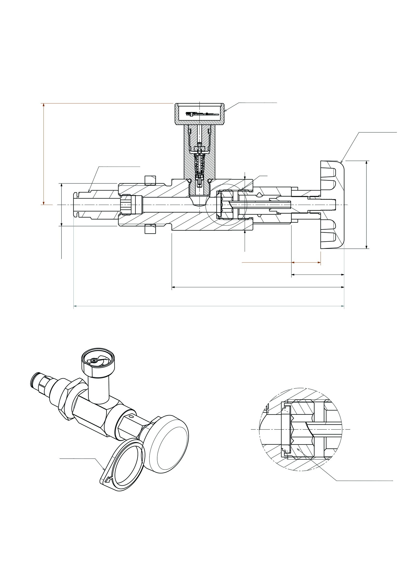 Fire Extinguisher Parts Diagram Design Installation and Maintenance Manual Pdf Of Fire Extinguisher Parts Diagram