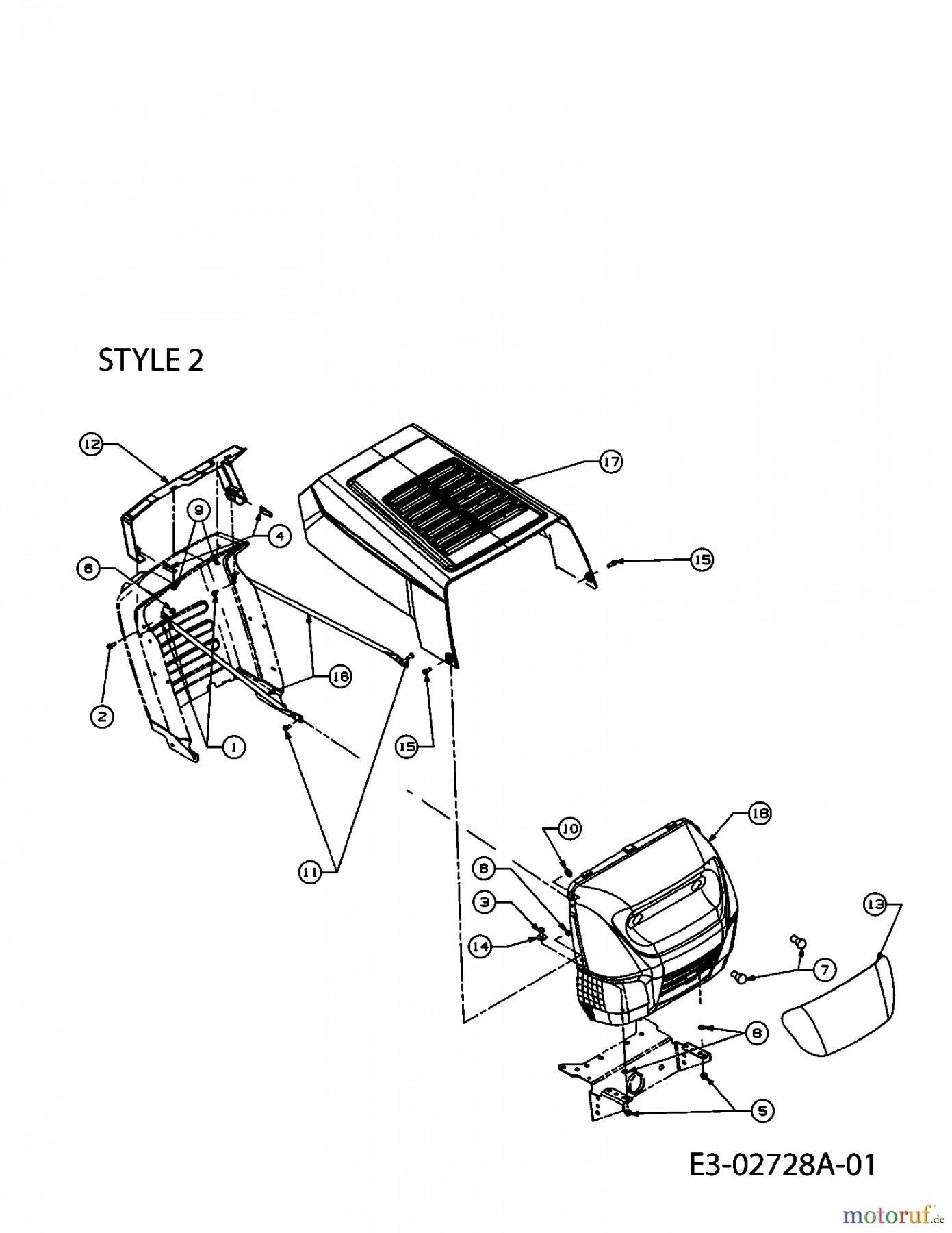 Flat Head Engine Diagram Rivet Flat Head 1 4 – My Wiring DIagram