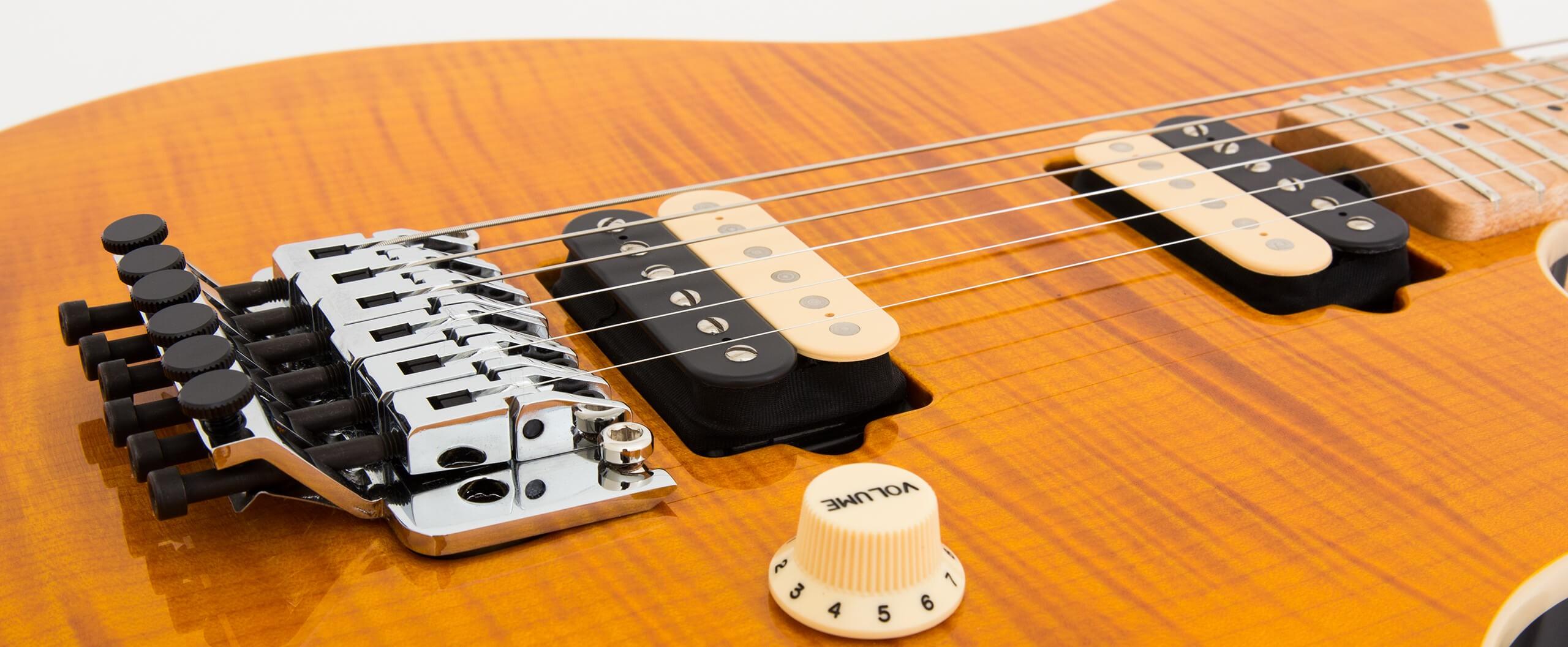 Floyd Rose Parts Diagram Axis Guitars Of Floyd Rose Parts Diagram