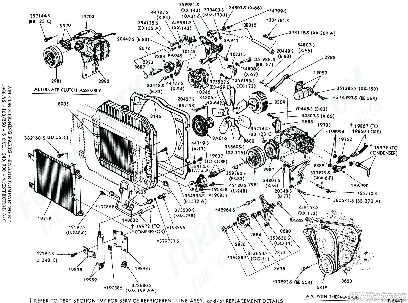 [QNCB_7524]  DIAGRAM] 68 Ford 302 Engine Diagram Free Download FULL Version HD Quality  Free Download - G1SIVY7UHB.CHEFSCUISINIERSAIN.FR | 1997 Ford Explorer 302 Engine Diagram |  | g1sivy7uhb chefscuisiniersain fr