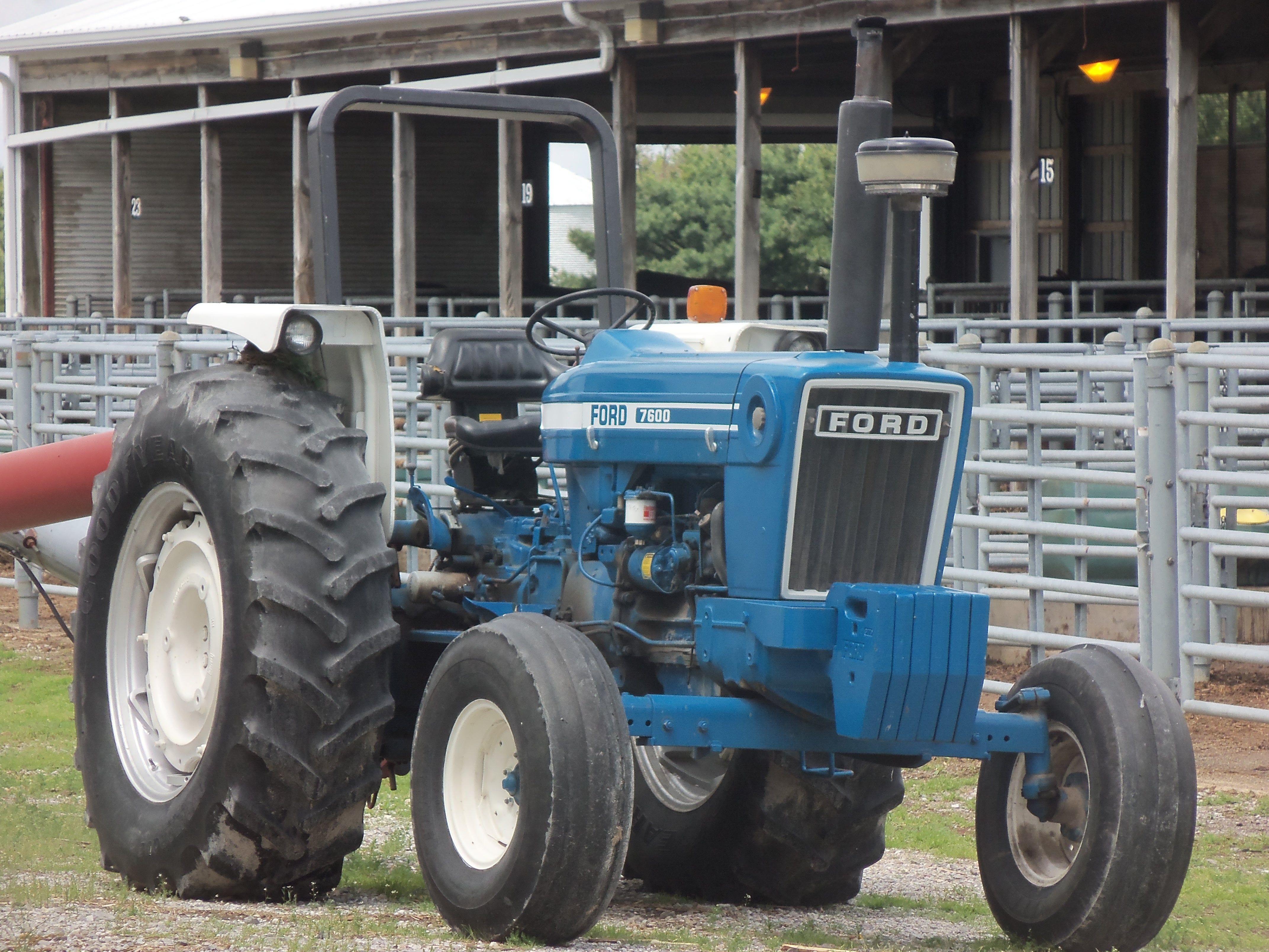 wiring 7600 diagram tractor 1976 ford custom wiring diagram u2022 rh littlewaves co