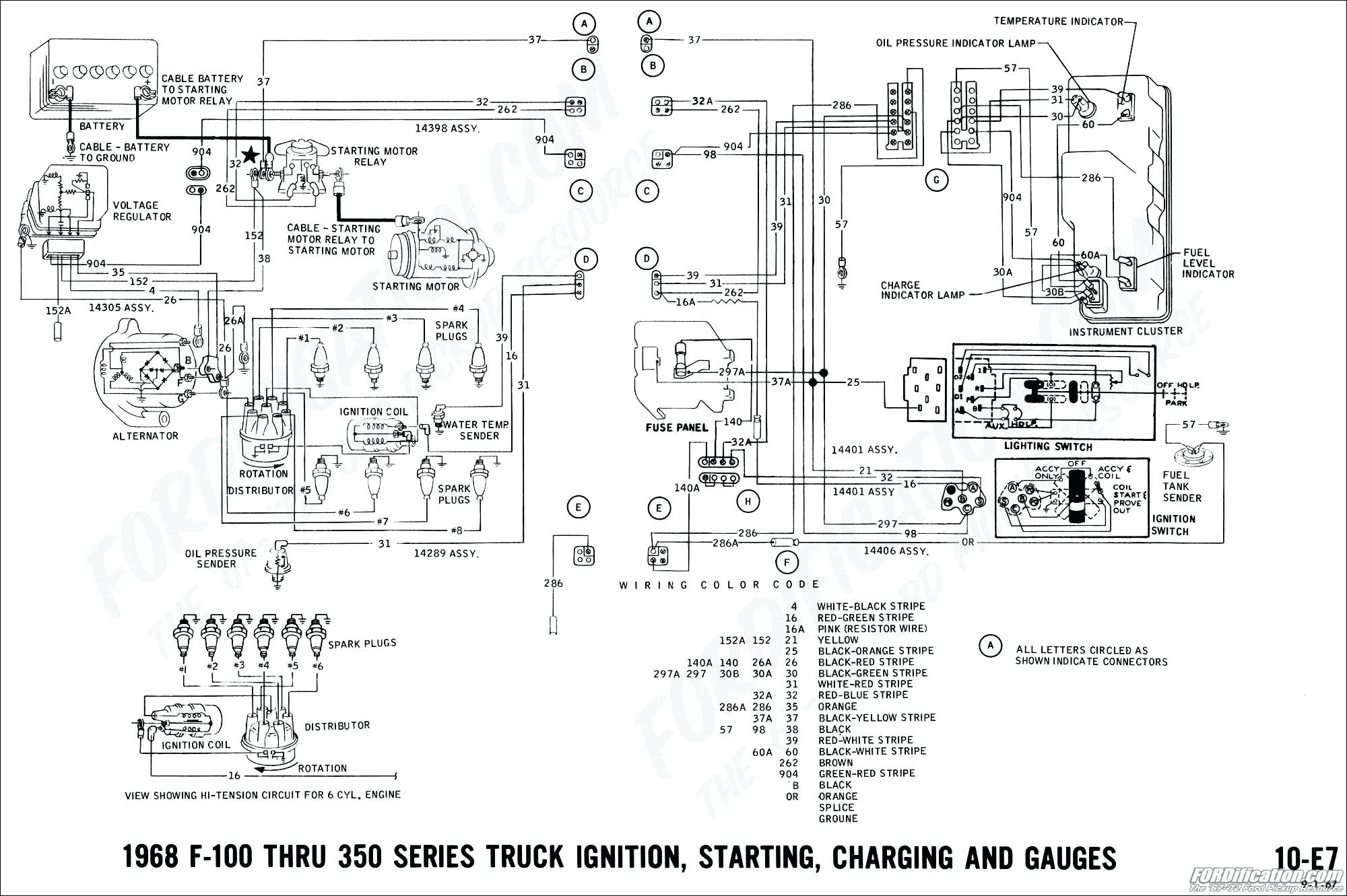 Ford 5 4 L Engine Diagram 2 ford E 250 Fuse Box 2000 E250 Diagram 5 4 Free Download Wiring Of Ford 5 4 L Engine Diagram 2