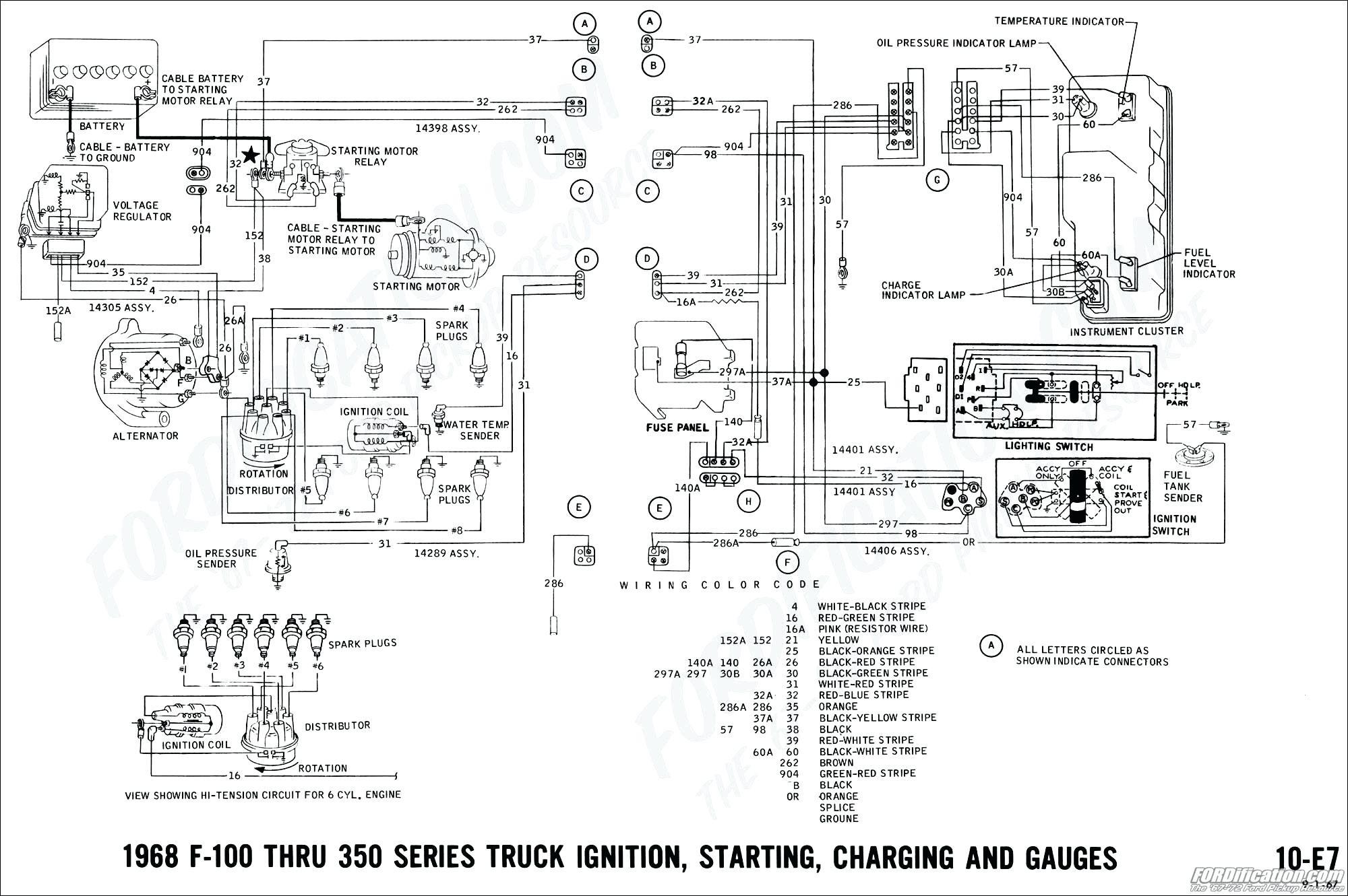 ford 5 4 l engine diagram 2 my wiring diagram rh detoxicrecenze com 5.4 Triton Engine Diagram 1997 Ford Expedition XLT 5.4L Engine Diagram PDF