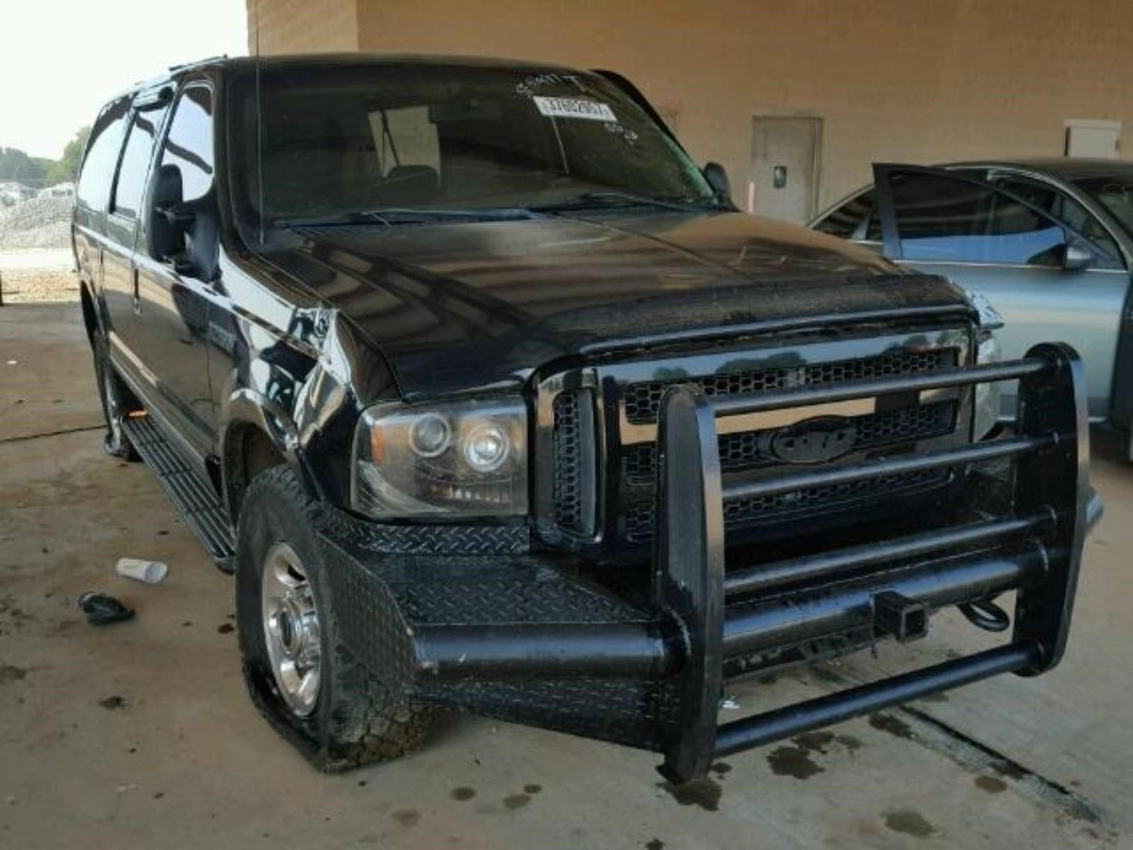 Ford Excursion Parts Diagram Used 2003 ford Excursion Abs System Parts for Sale Of Ford Excursion Parts Diagram