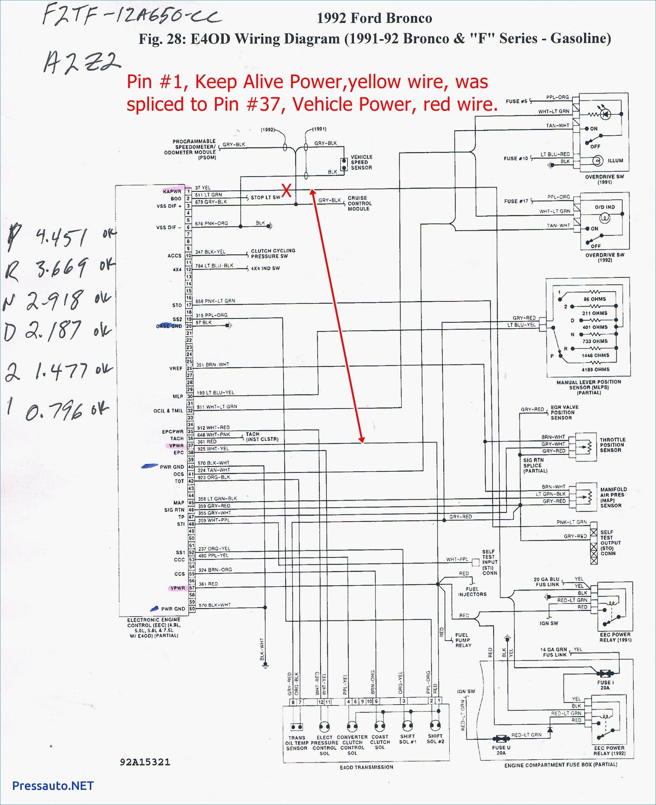 Ford Explorer Engine Diagram ford Explorering Diagram for Range Need Harness Ranger 4×4 Of Ford Explorer Engine Diagram