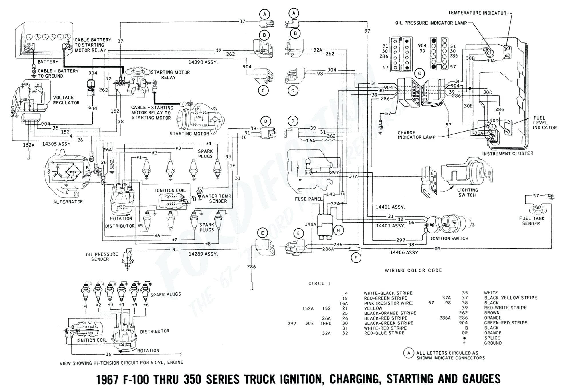 Ford Explorer Engine Diagram Wiring Diagram Fuse Drawings Wiring Info • Of Ford Explorer Engine Diagram