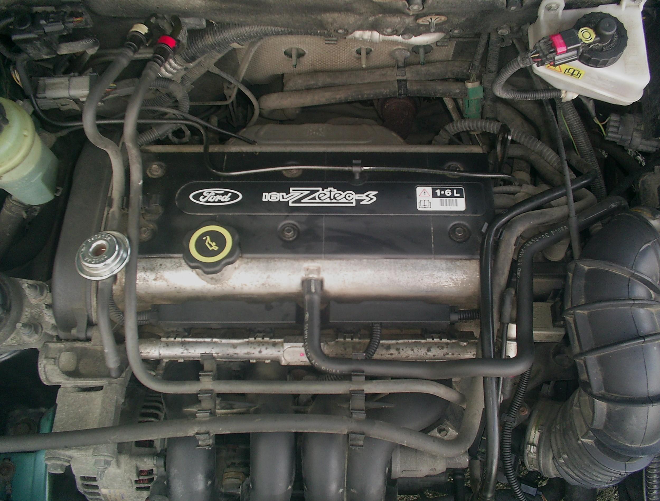 Ford Focus Zetec Engine Diagram File 1999 ford Zetec R Engine Wikimedia Mons Of Ford Focus Zetec Engine Diagram