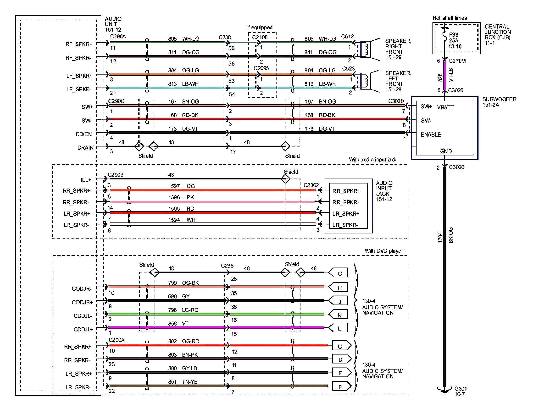 Ford Trailer Plug Wiring Diagram Dodge Ram Trailer Plug Wiring Diagram ford Harness Adorable Stain Of Ford Trailer Plug Wiring Diagram