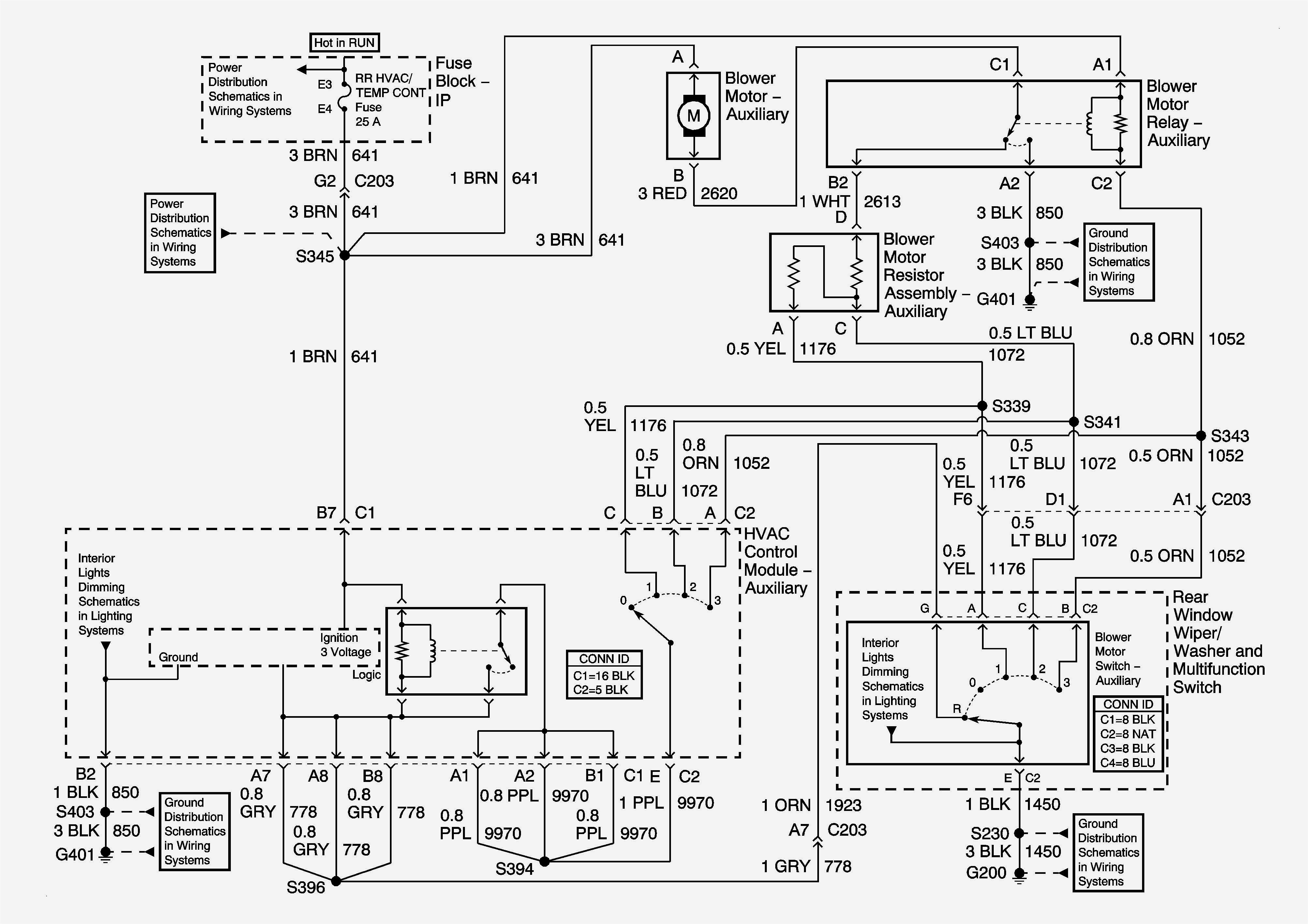 Freightliner Air Brake System Diagram Wiring Diagram Fuse Drawings Wiring Info • Of Freightliner Air Brake System Diagram