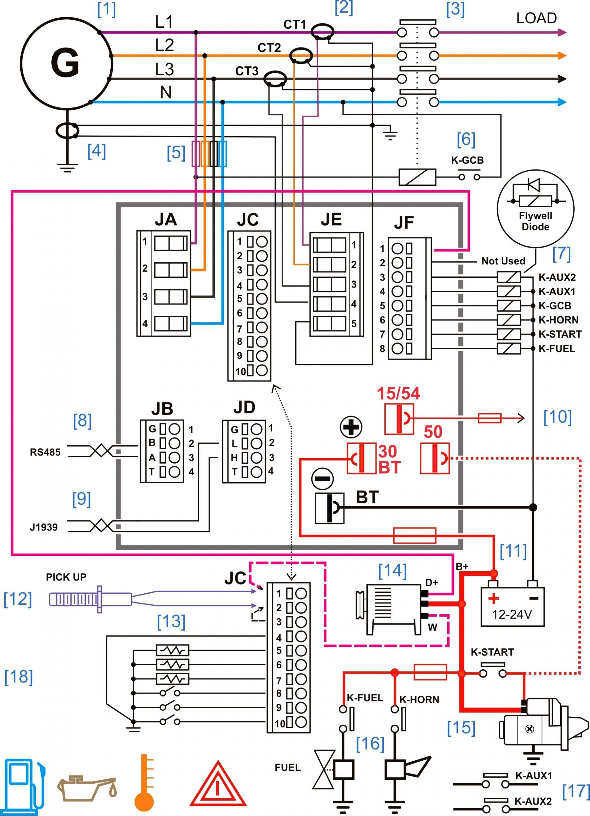 Freightliner Wiring Diagrams Free Free Wiring Diagram Software