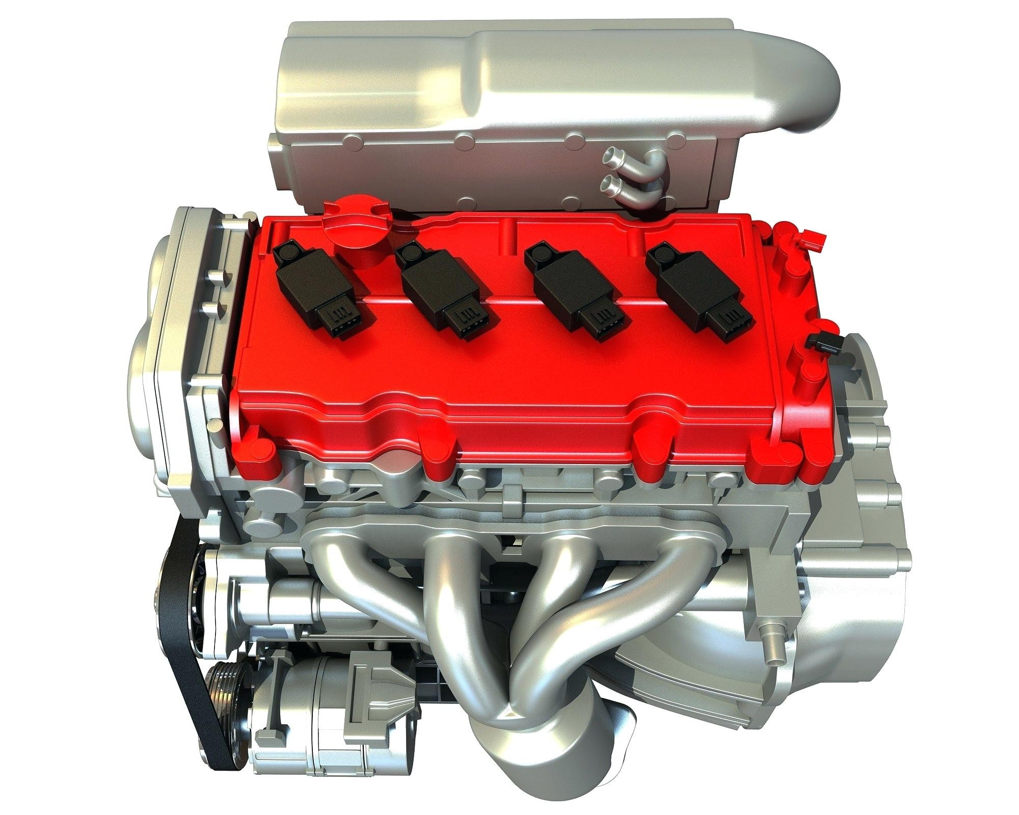 Full Car Engine Diagram 4 Cylinder Diesel Engine Diagram Horse Car Wiring Library Expansion Of Full Car Engine Diagram