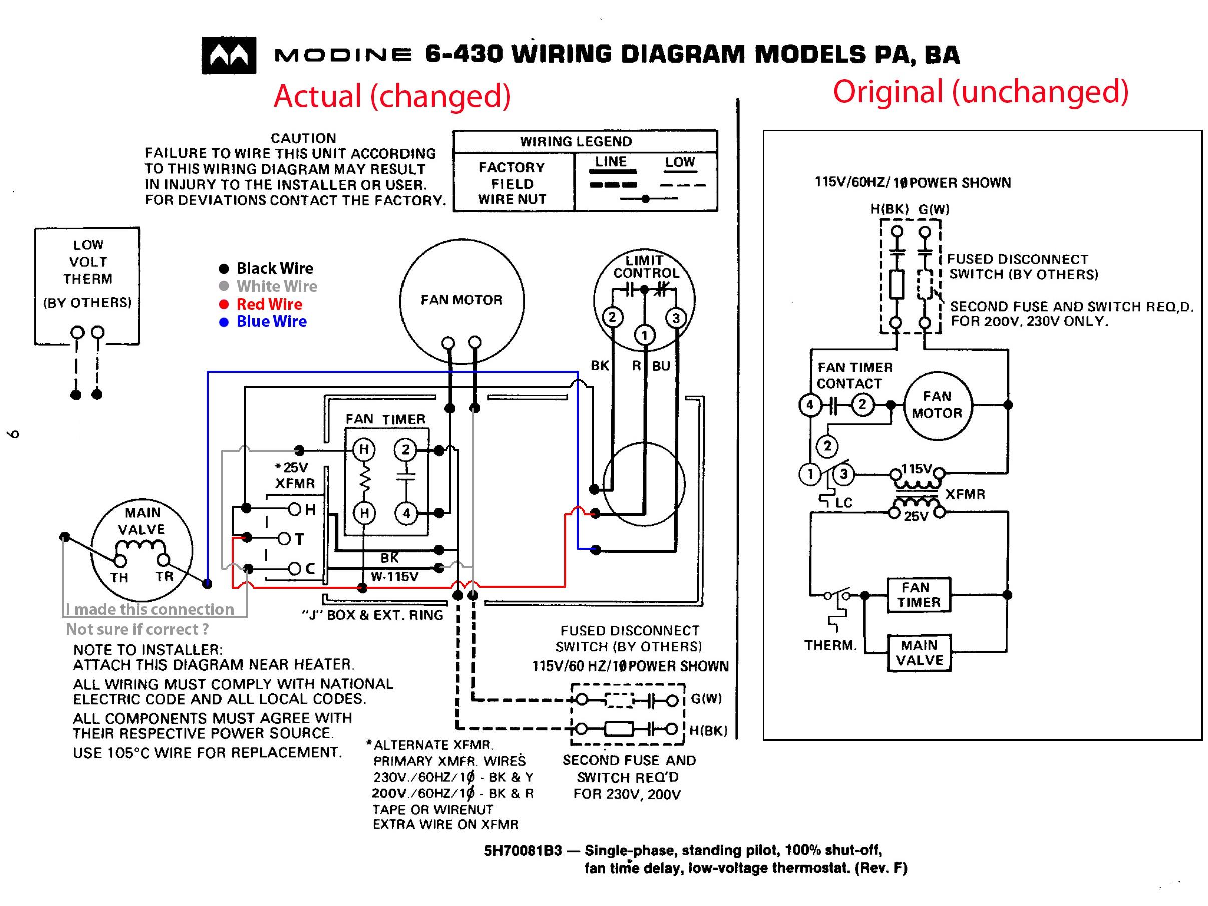 Furnace Transformer Wiring Diagram Ar Wiringdiagram Ampliarmostrardiagrama Yamahawr250 Wiring Of Furnace Transformer Wiring Diagram