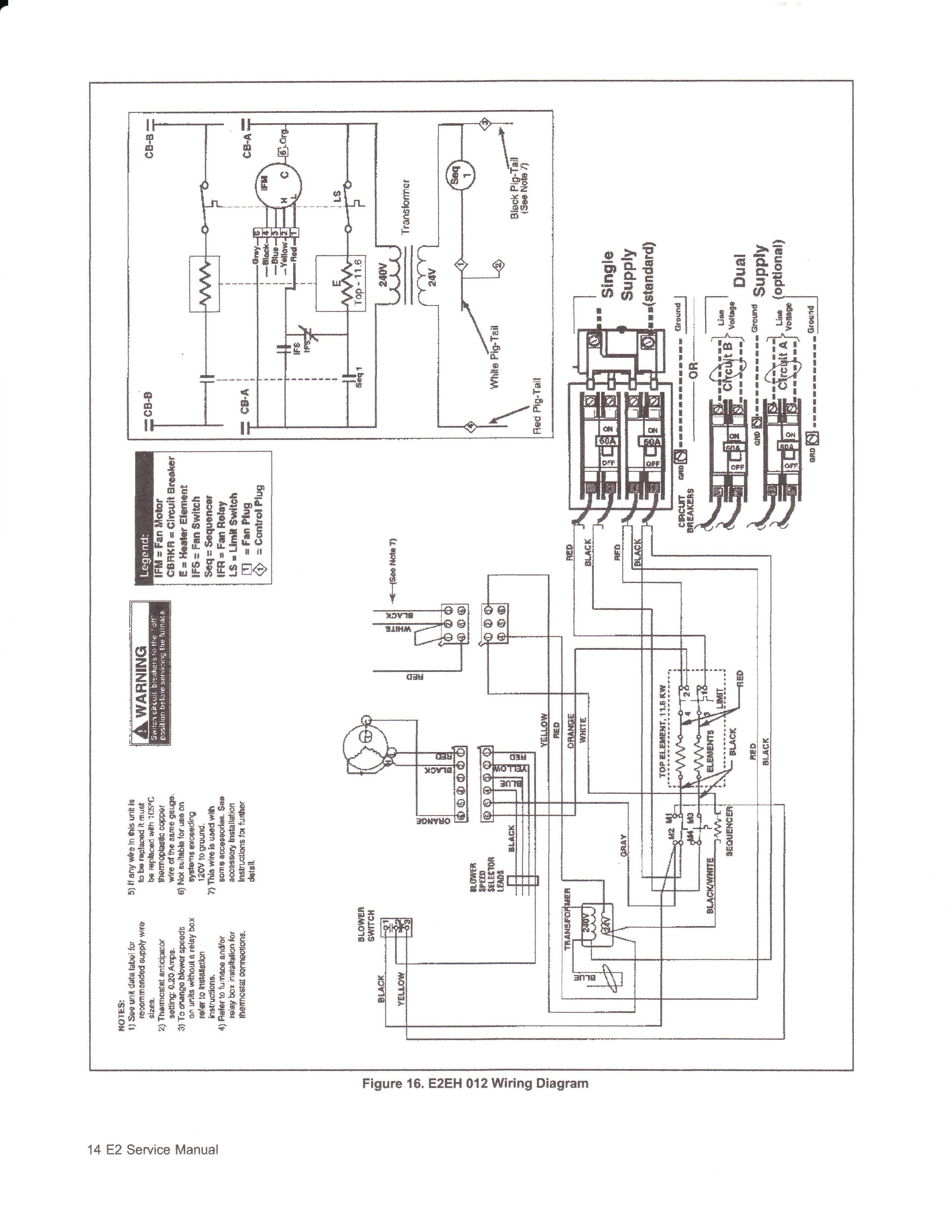 Furnace Transformer Wiring Diagram Janitrol Electric Furnace Wiring Diagram Free Download Wiring Of Furnace Transformer Wiring Diagram