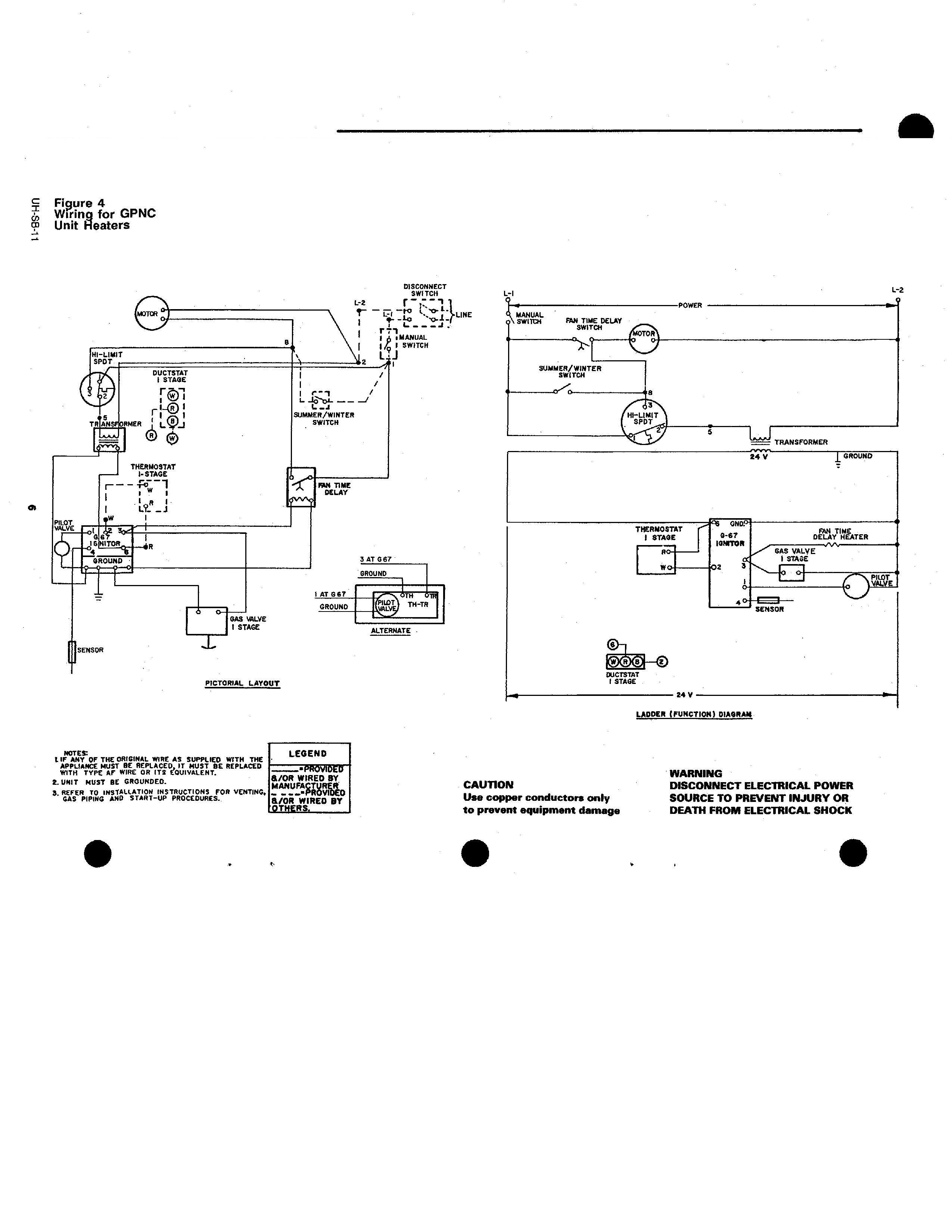 Furnace Transformer Wiring Diagram Trane Wiring Diagram Of Furnace Transformer Wiring Diagram