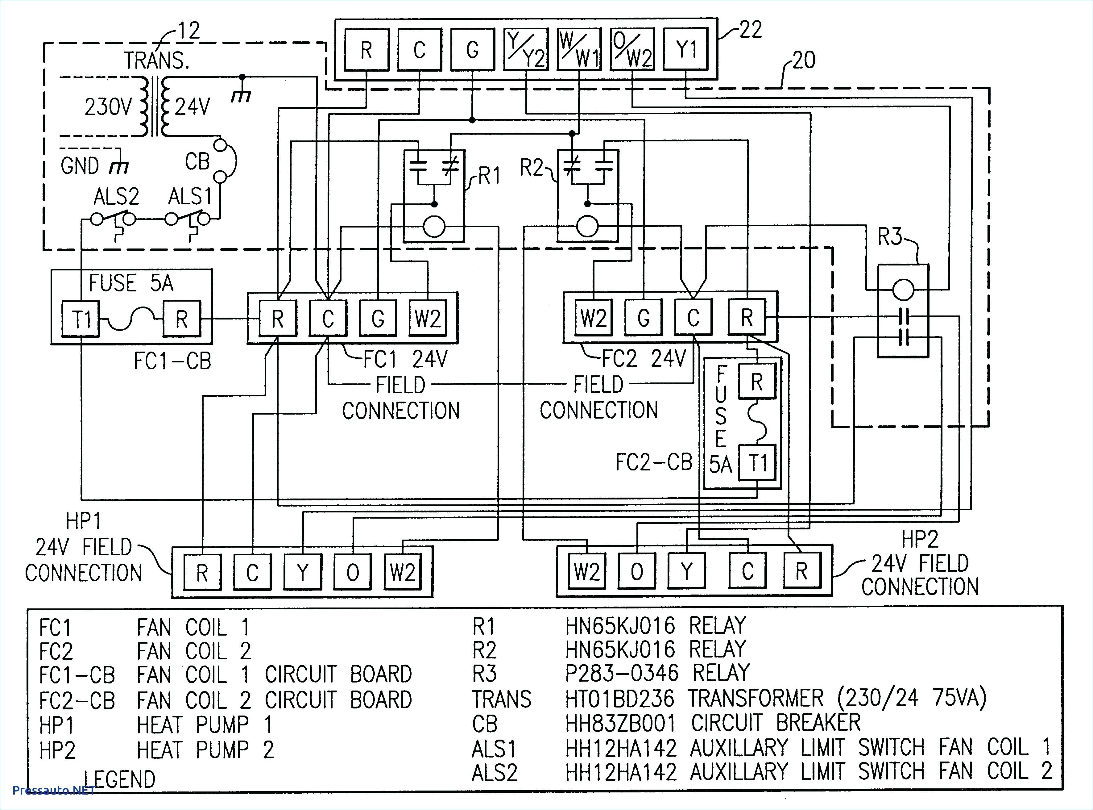 Low Voltage Transformer Wiring Diagram Free Download Wiring Diagrams ...