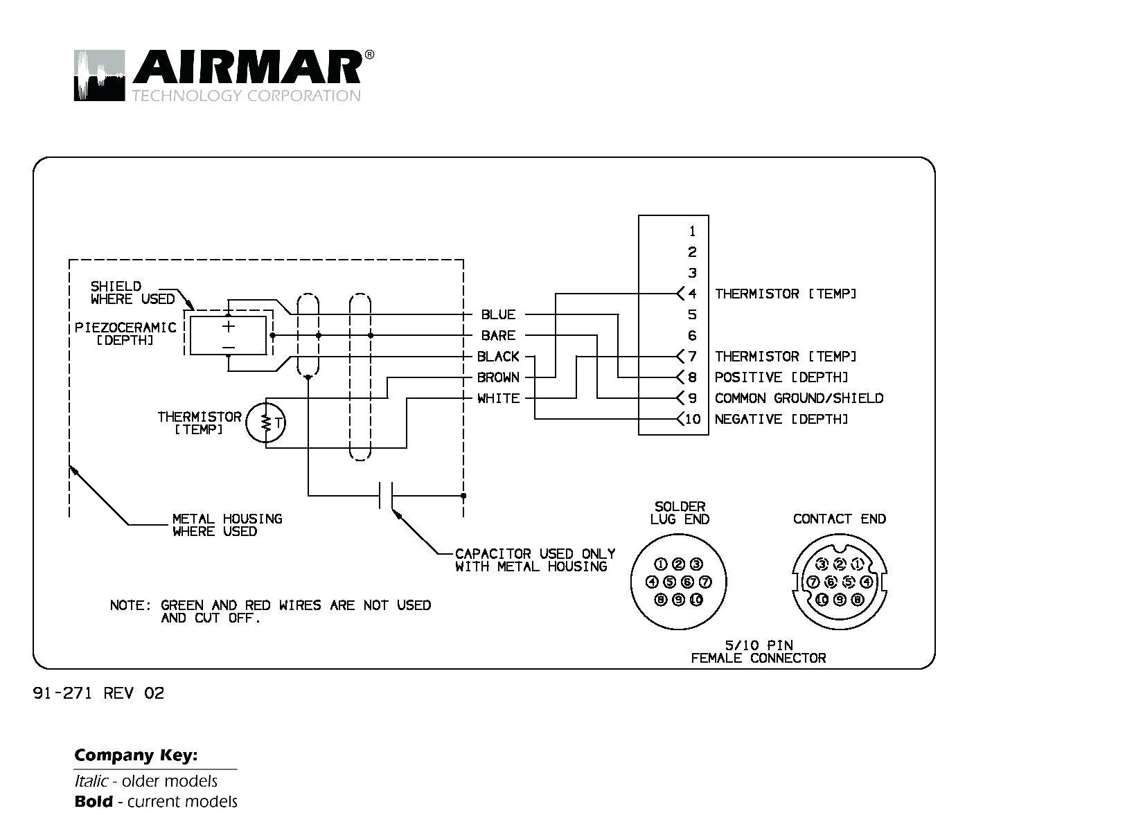 Garmin Transducer Wiring Diagram Garmin Gps Antenna Wiring Diagram Symbols Motor Avionics List Of Garmin Transducer Wiring Diagram