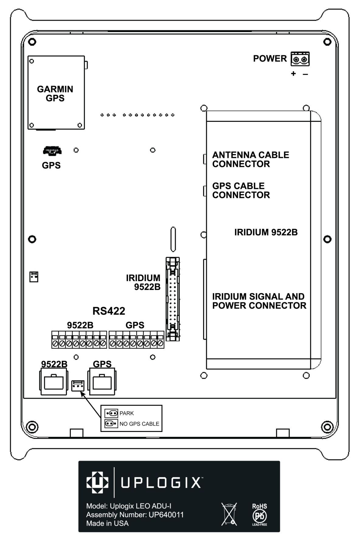 Garmin Transducer Wiring Diagram Garmin Transducer Wiring Diagram Best Gps Antenna Garmin Gps Of Garmin Transducer Wiring Diagram