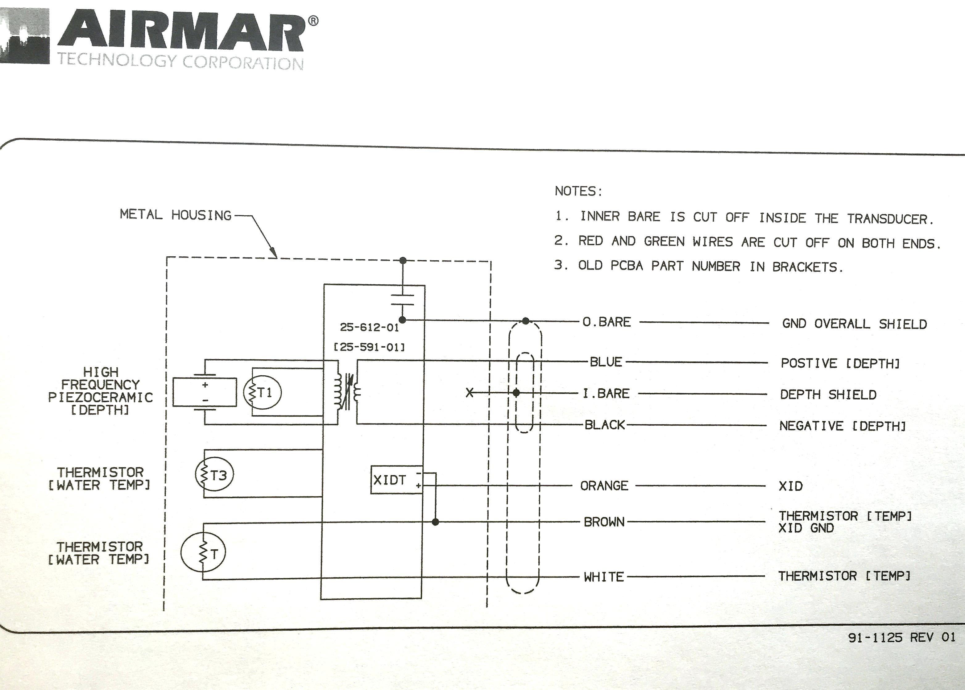 Garmin Transducer Wiring Diagram Garmin Wiring Diagram 3210 Antenna Gps Diagrams Radar 8 Pin Of Garmin Transducer Wiring Diagram