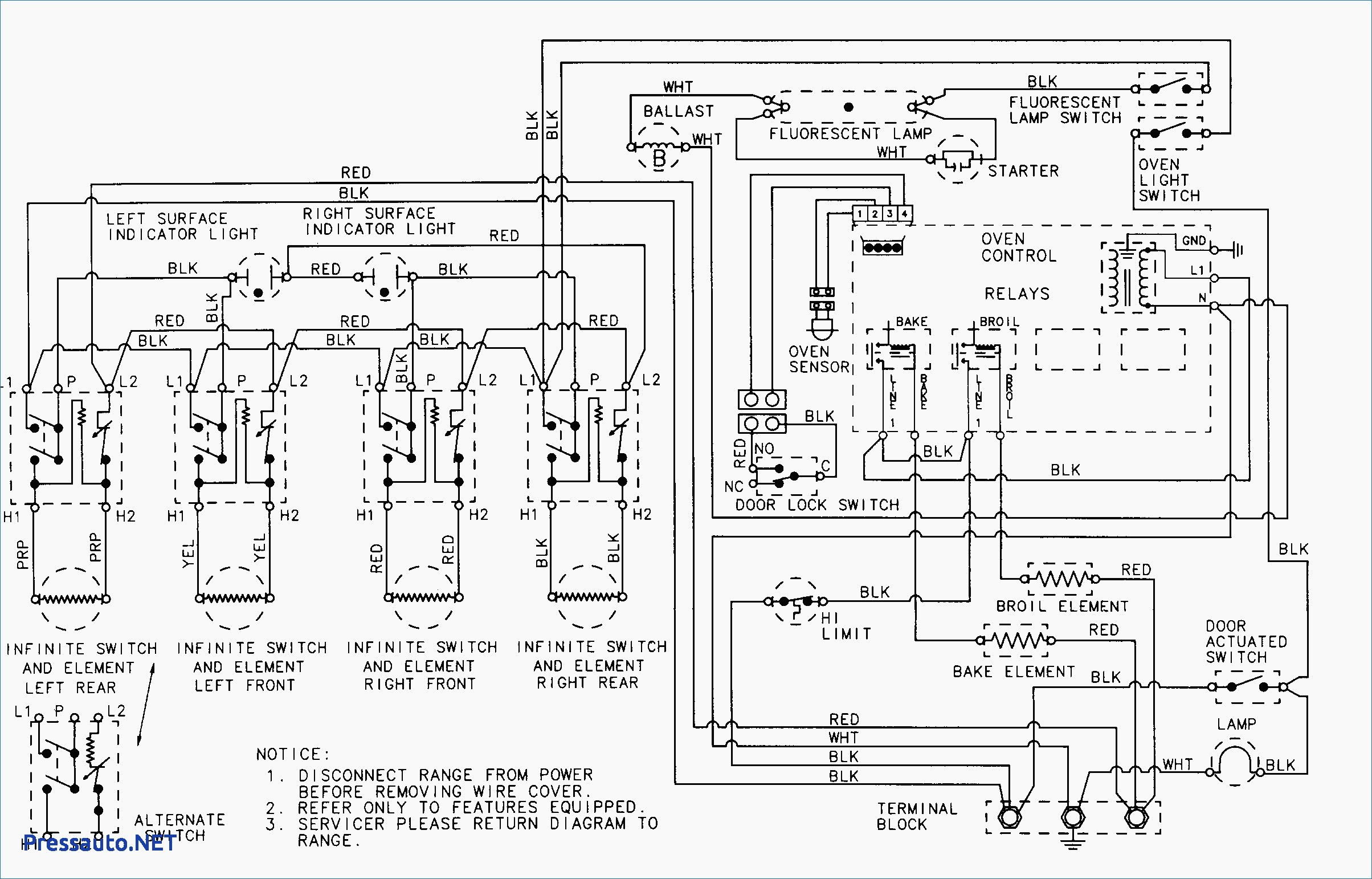 Ge Oven Wiring Diagram Wiring Diagram Ge Dryer Check Valve Applications at  Discrd Of Ge Oven