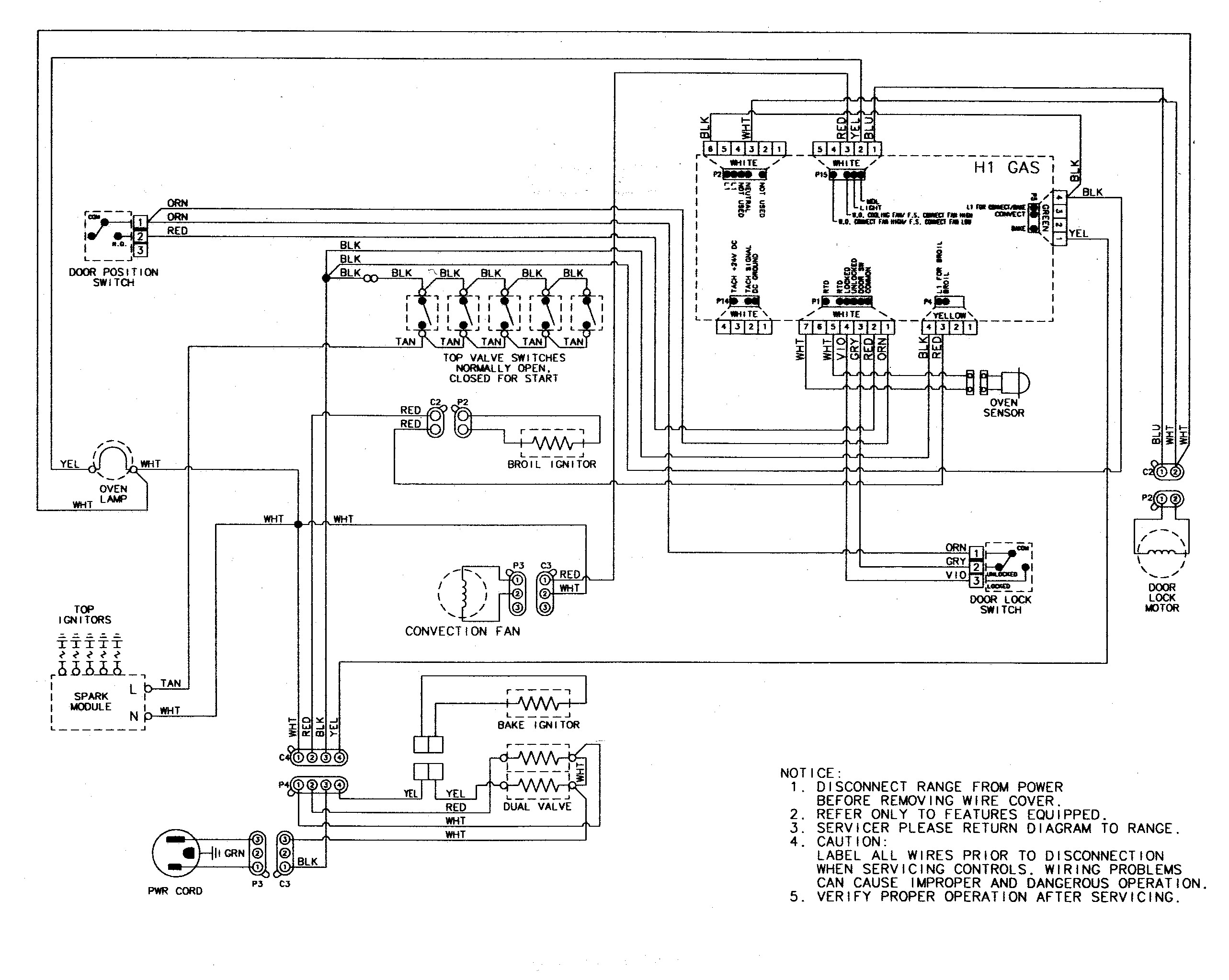 Ge Oven Wiring Diagram Wiring Diagram In Addition Roper Electric Dryer Wiring Diagram Also Of Ge Oven Wiring Diagram