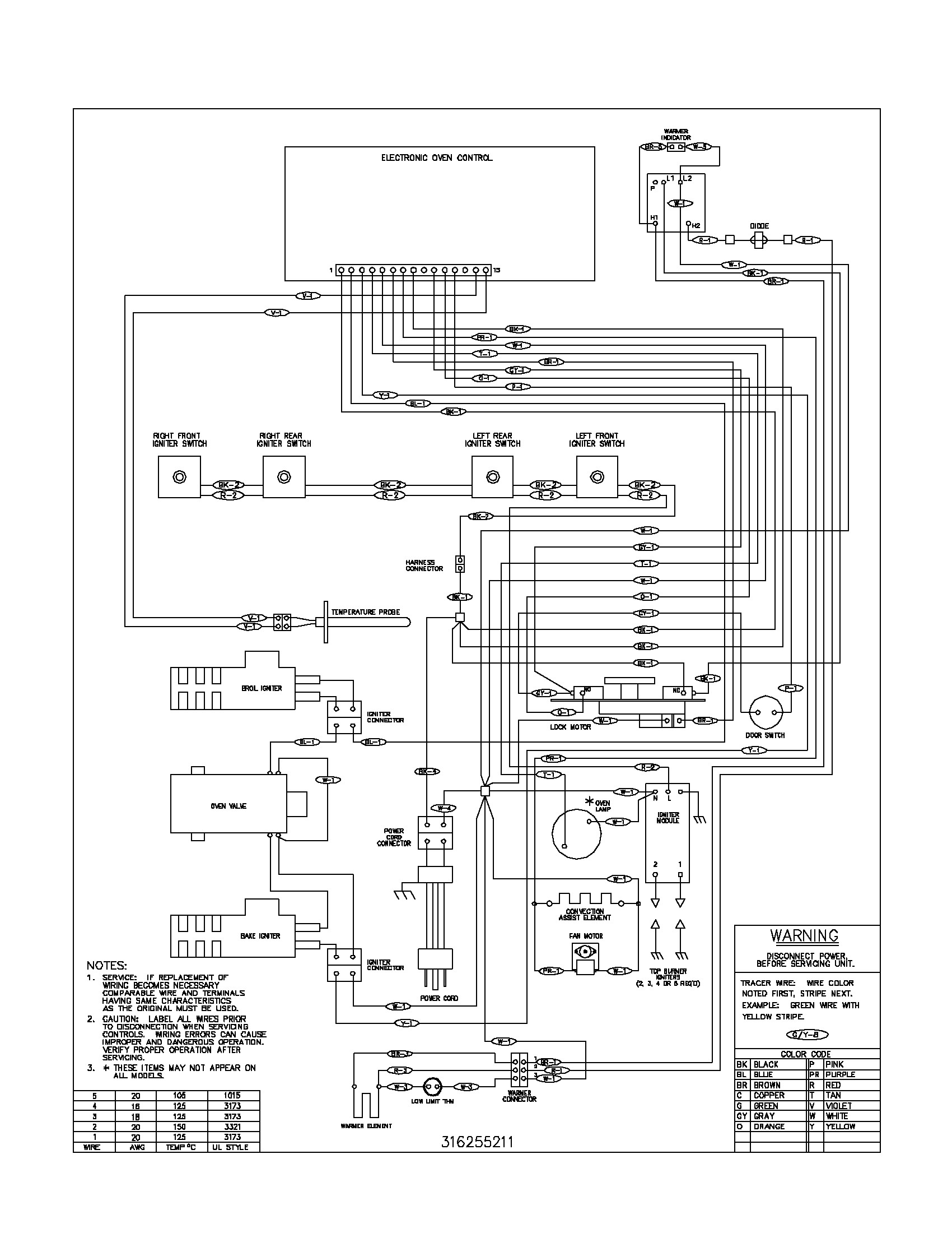 Ge Washer Motor Wiring Diagram For Ice Maker Get Gx160 Free Image Pressauto Net