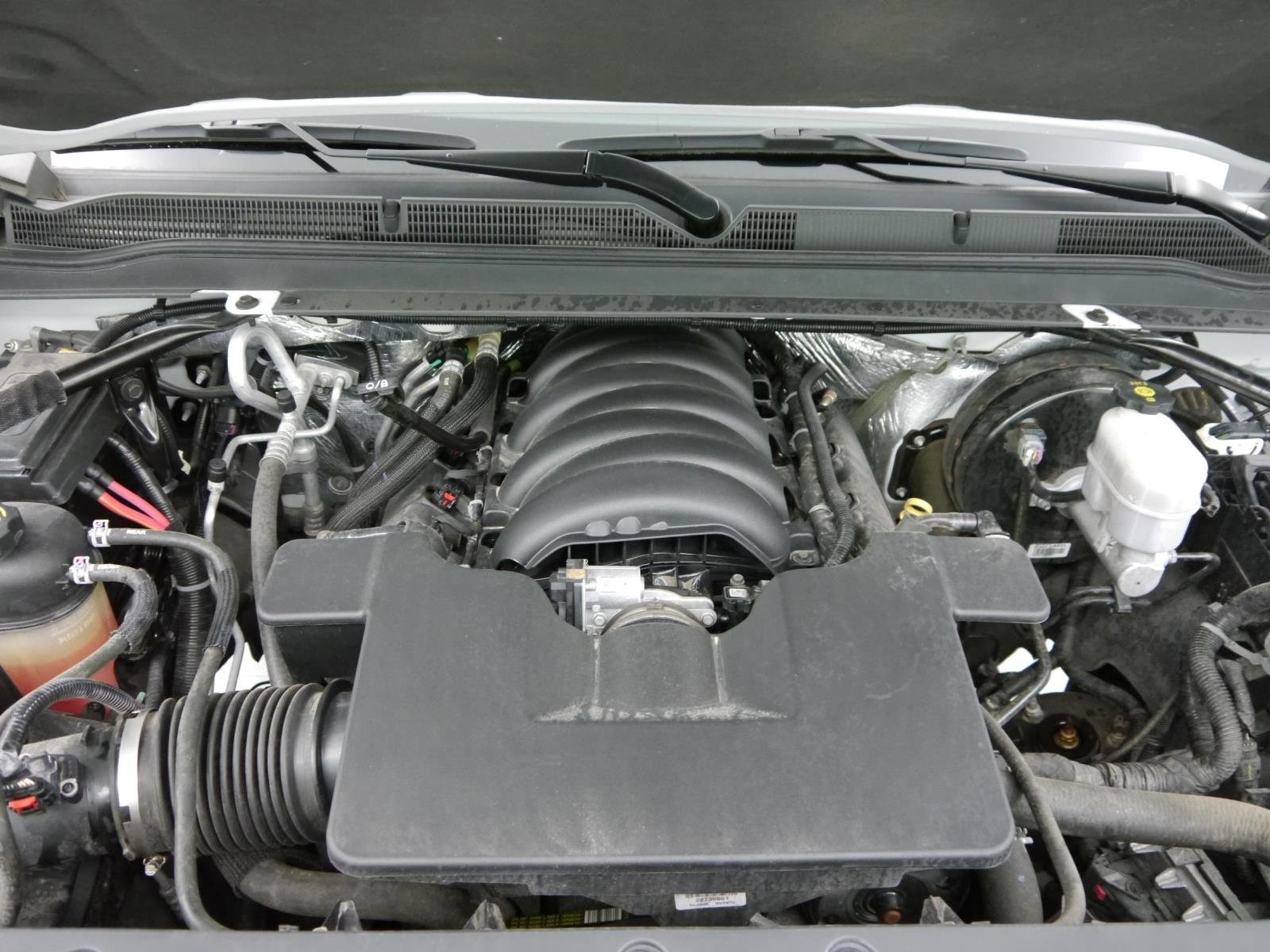 Gmc Yukon Parts Diagram Pre Owned 2015 Gmc Yukon Sle Sport Utility ...