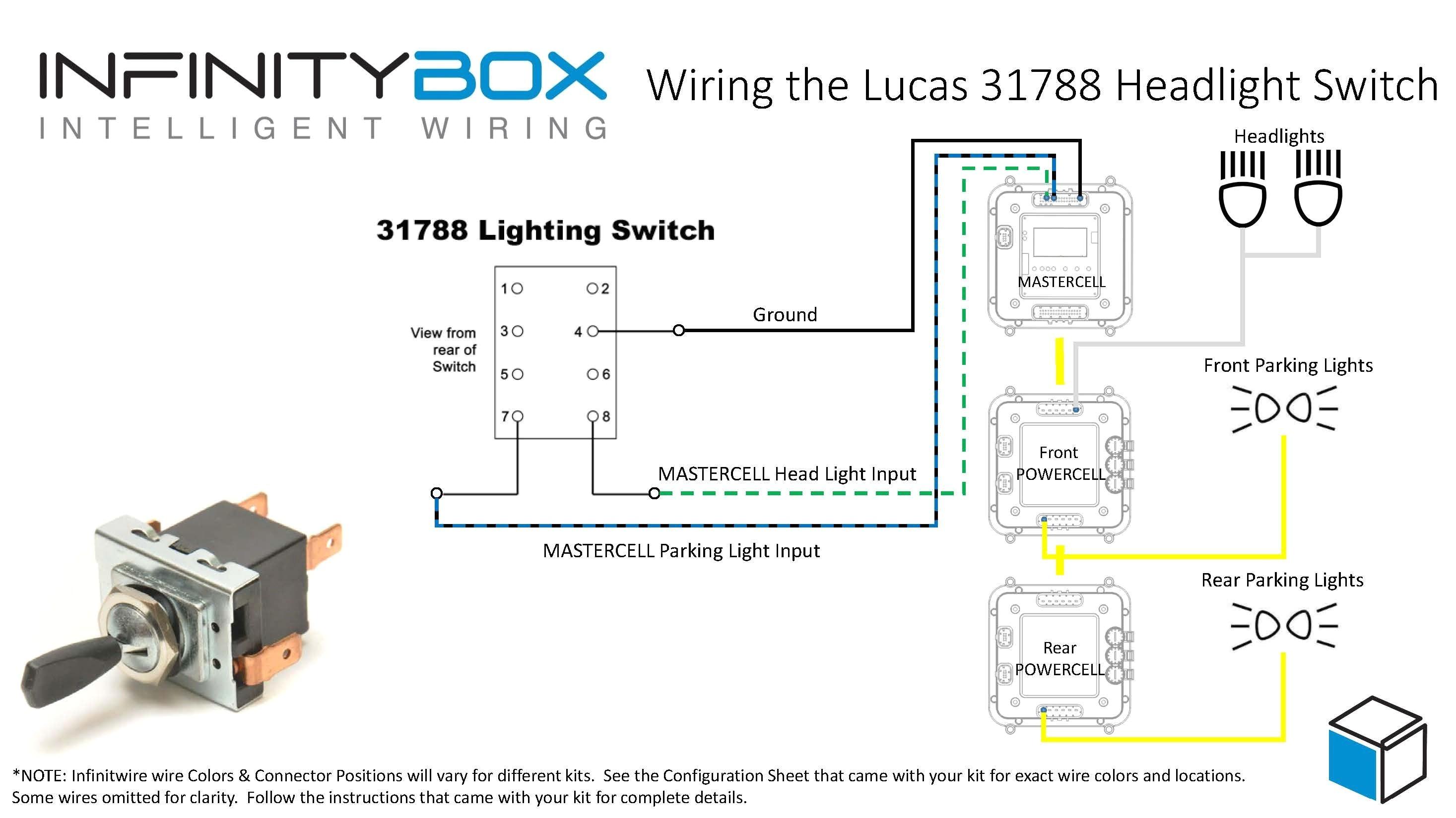 Headlight Switch Wiring Diagram Headlight Switch Wiring Diagram Coachedby Of Headlight Switch Wiring Diagram