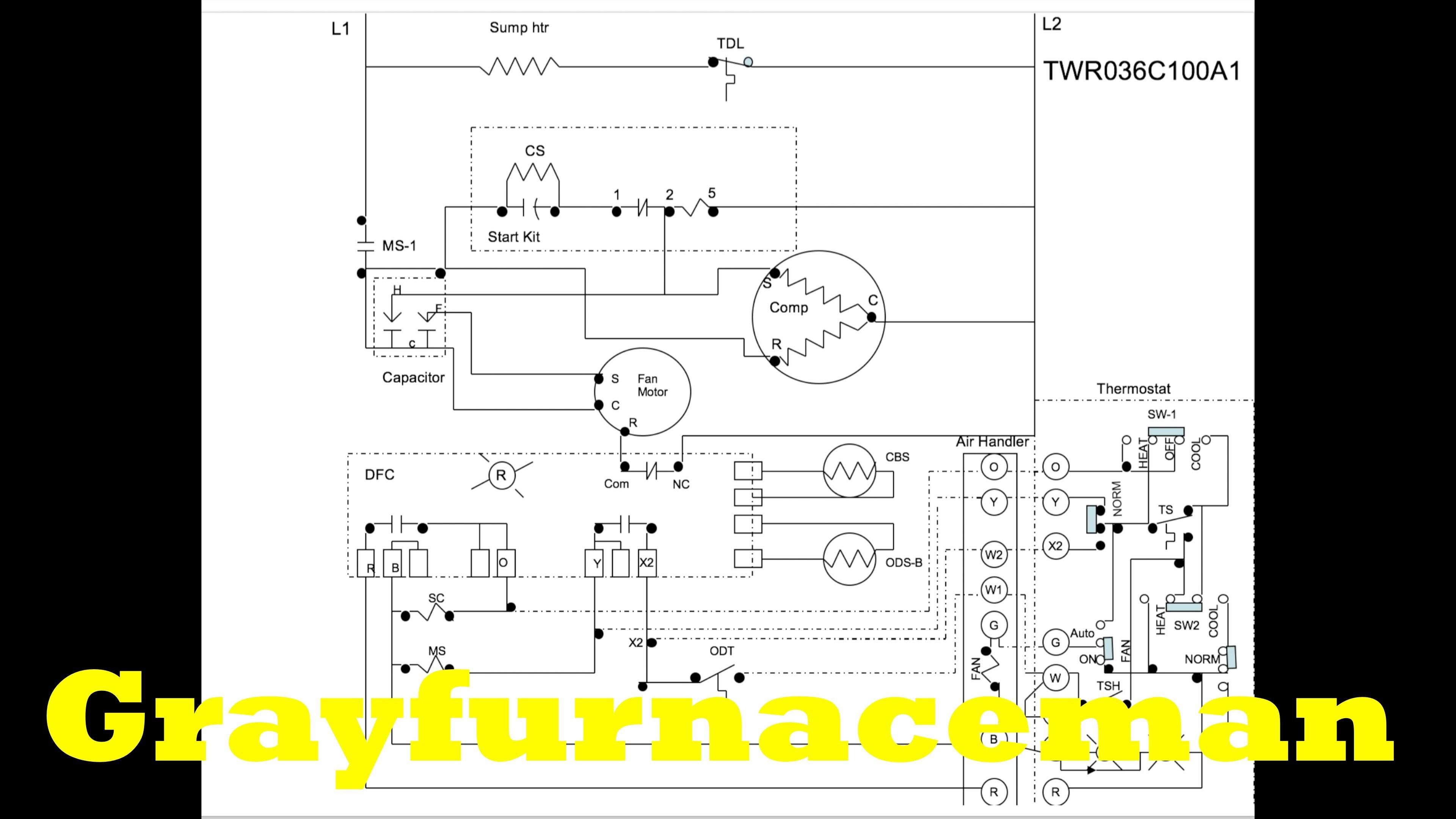 Heat Pump Wiring Diagrams Carrier Wiring Diagrams Blurts Of Heat Pump Wiring Diagrams