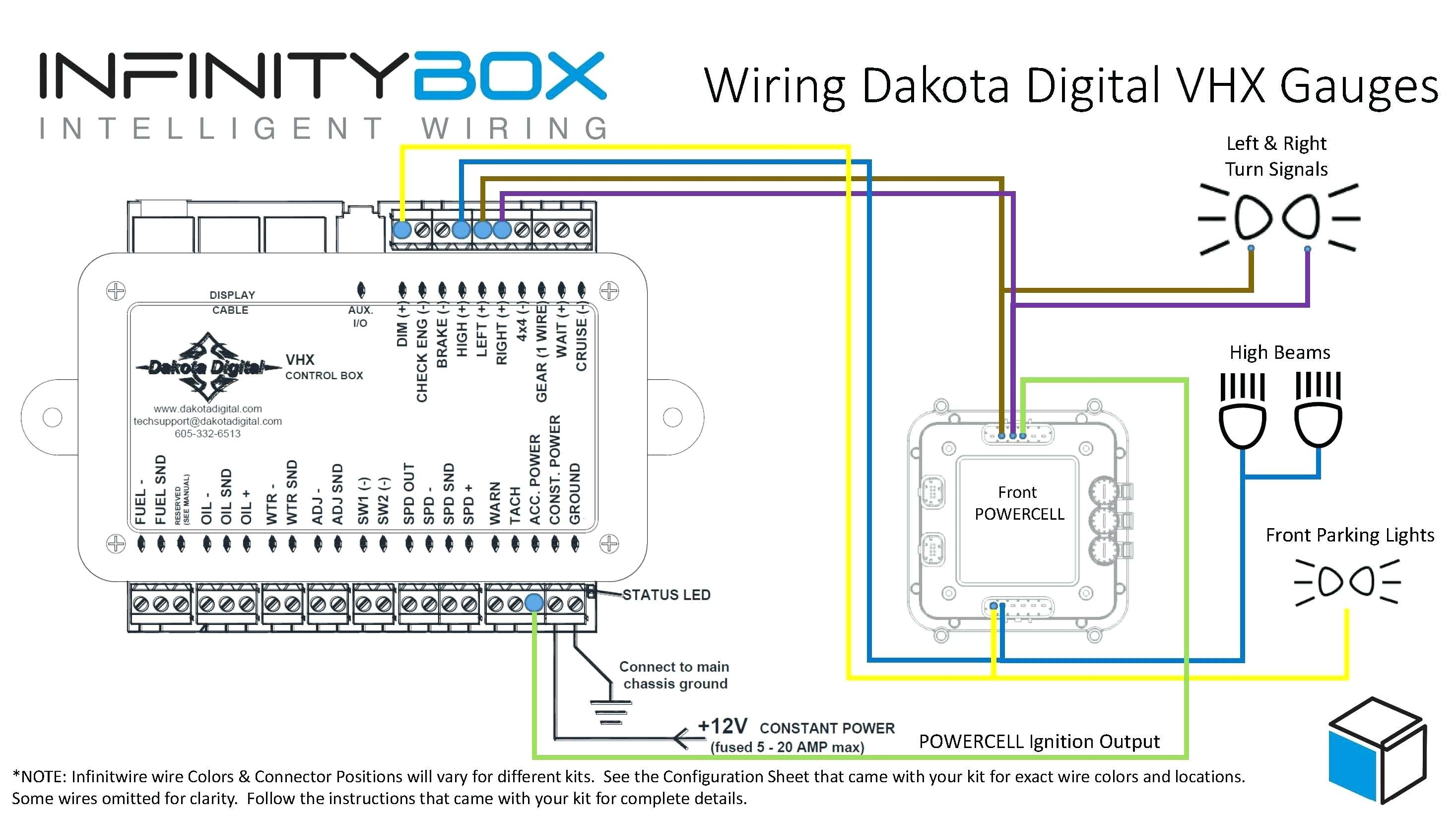 Hid Card Reader Wiring Diagram Stunning Hid Card Reader Wiring Diagram S Everything You Need Of Hid Card Reader Wiring Diagram