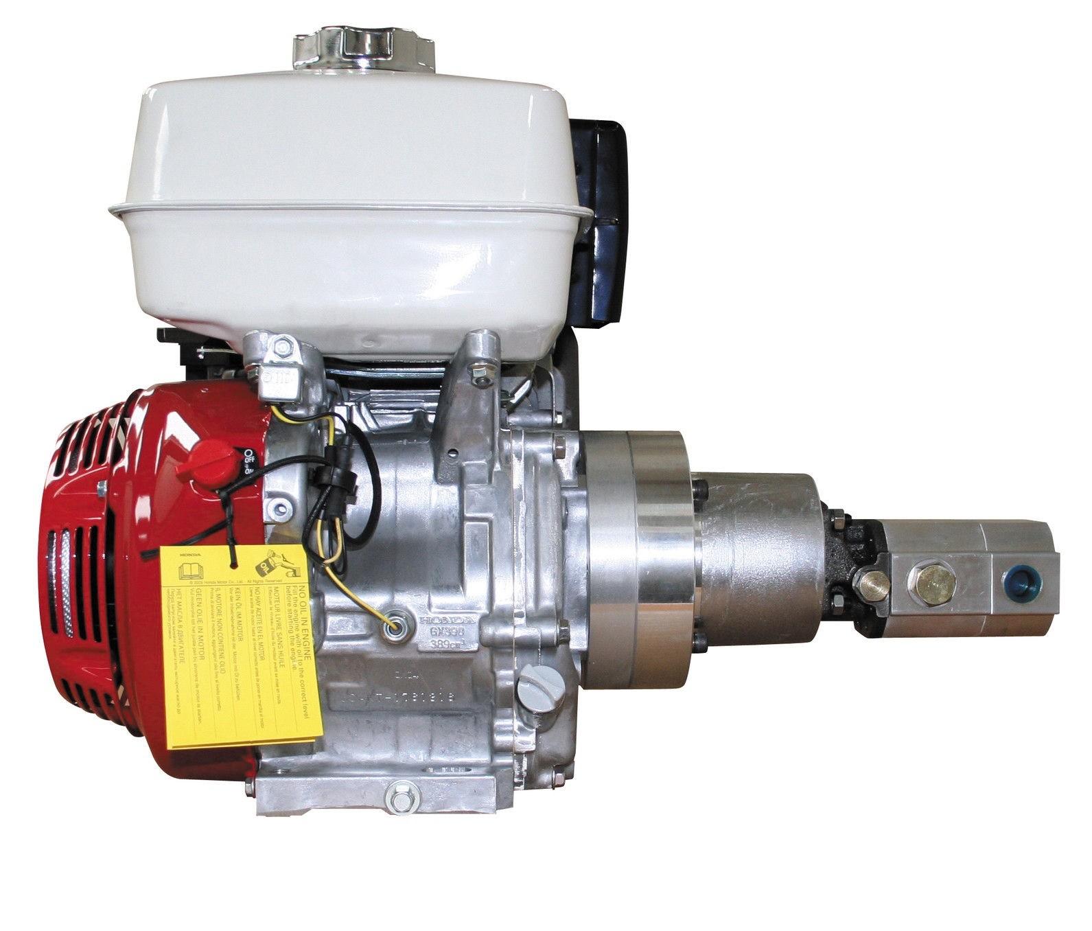 Honda 5 Hp Engine Diagram Pvl Flywheel For 6 Clone Parts Of