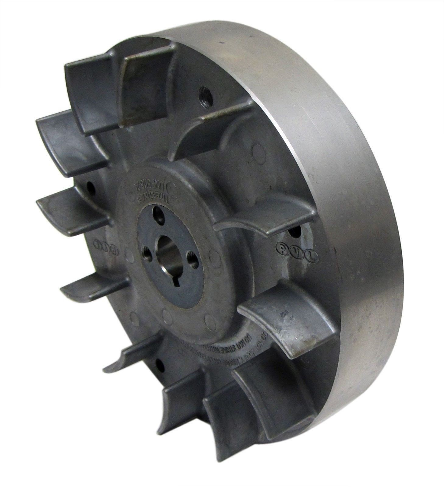 Honda 5 Hp Engine Diagram Pvl Flywheel For 6 Clone Wiring Go Kart Racing Parts Cart