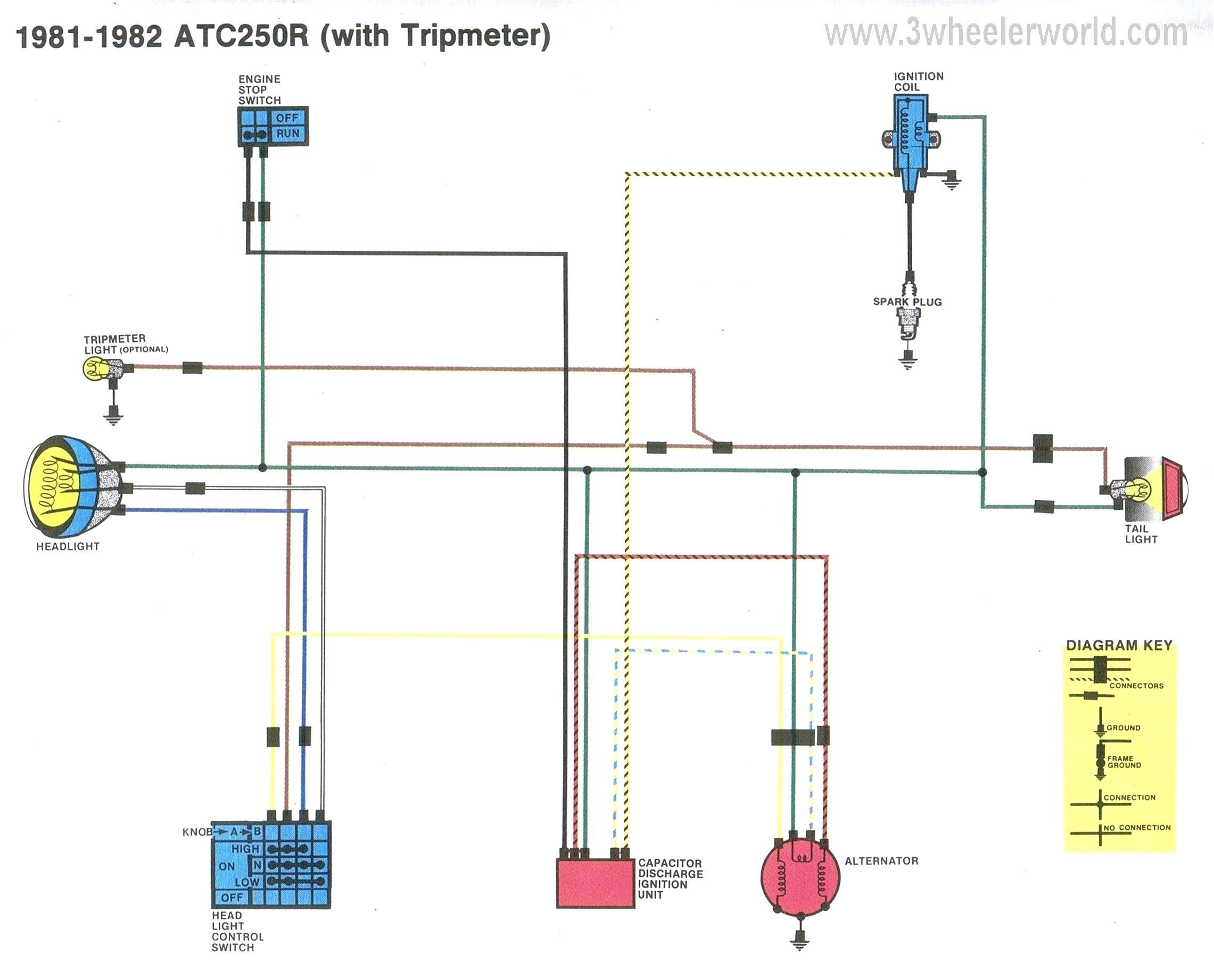 Honda 70 Chaly Wiring Diagram Page 4 And Schematics Xrm 125 Pdf Engine Dodge Free Rh Detoxicrecenze Com