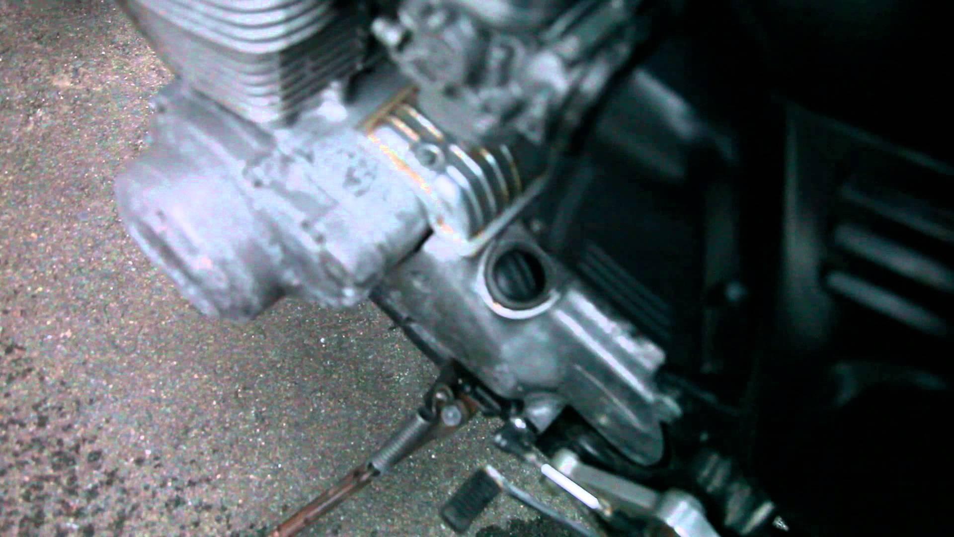 Honda Cb750 Engine Diagram Honda Cb750 Starter Problem Of Honda Cb750 Engine Diagram