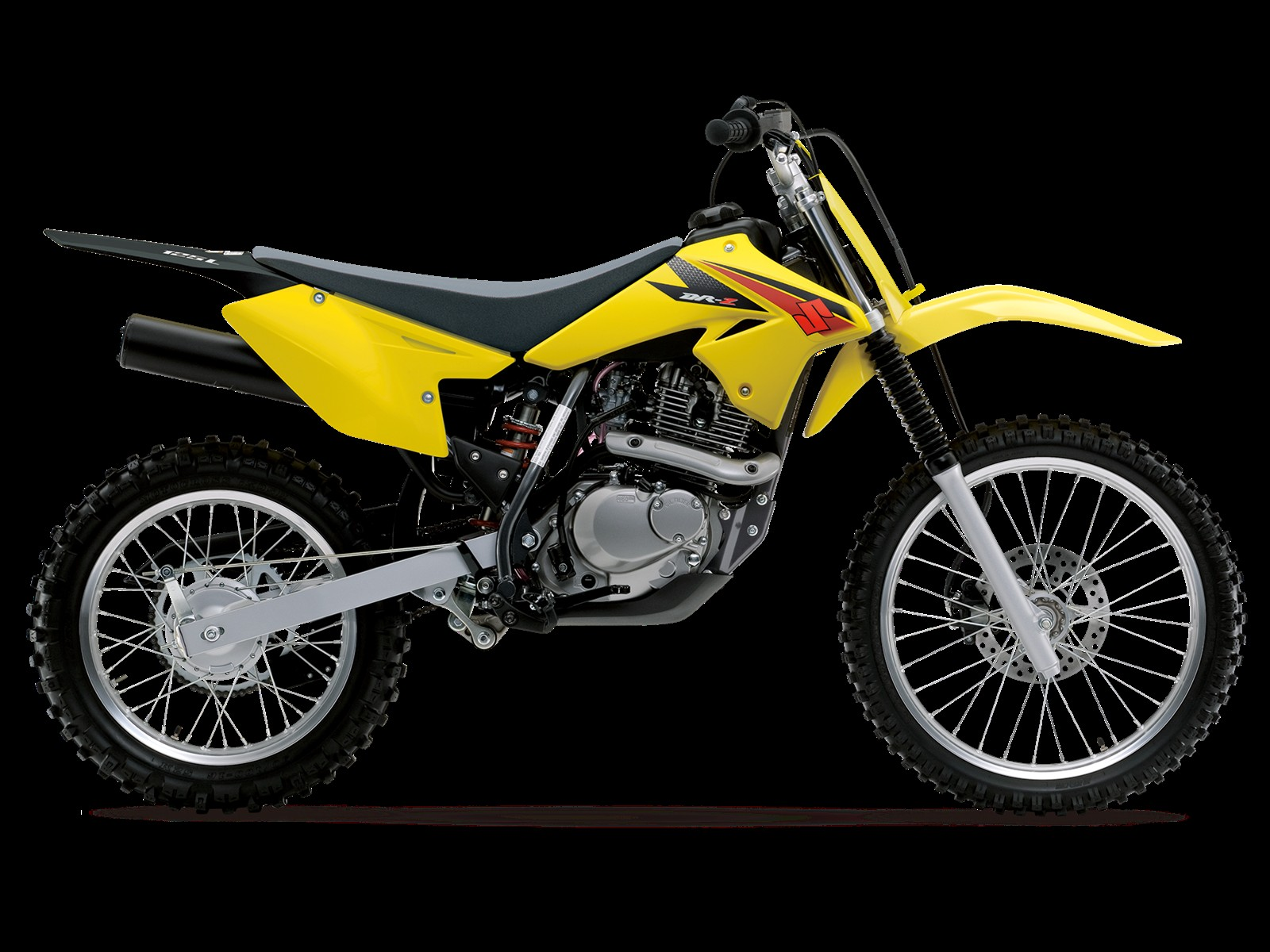 Honda Crf230f Parts Diagram Crf 450 Wiring 2008 Bbr Motorsports Inc Info By Make And Model Of
