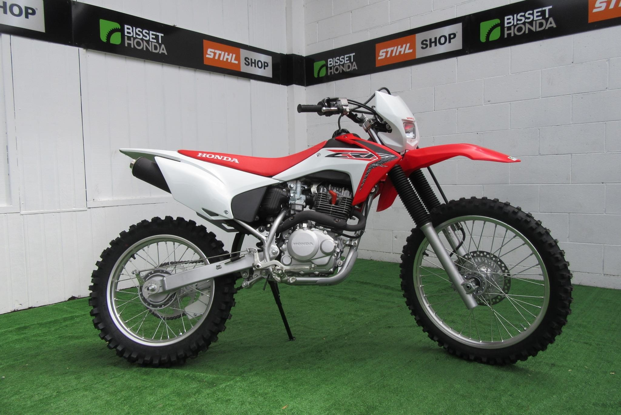 Honda Crf230f Parts Diagram 2018 My Wiring Crf 150 Of