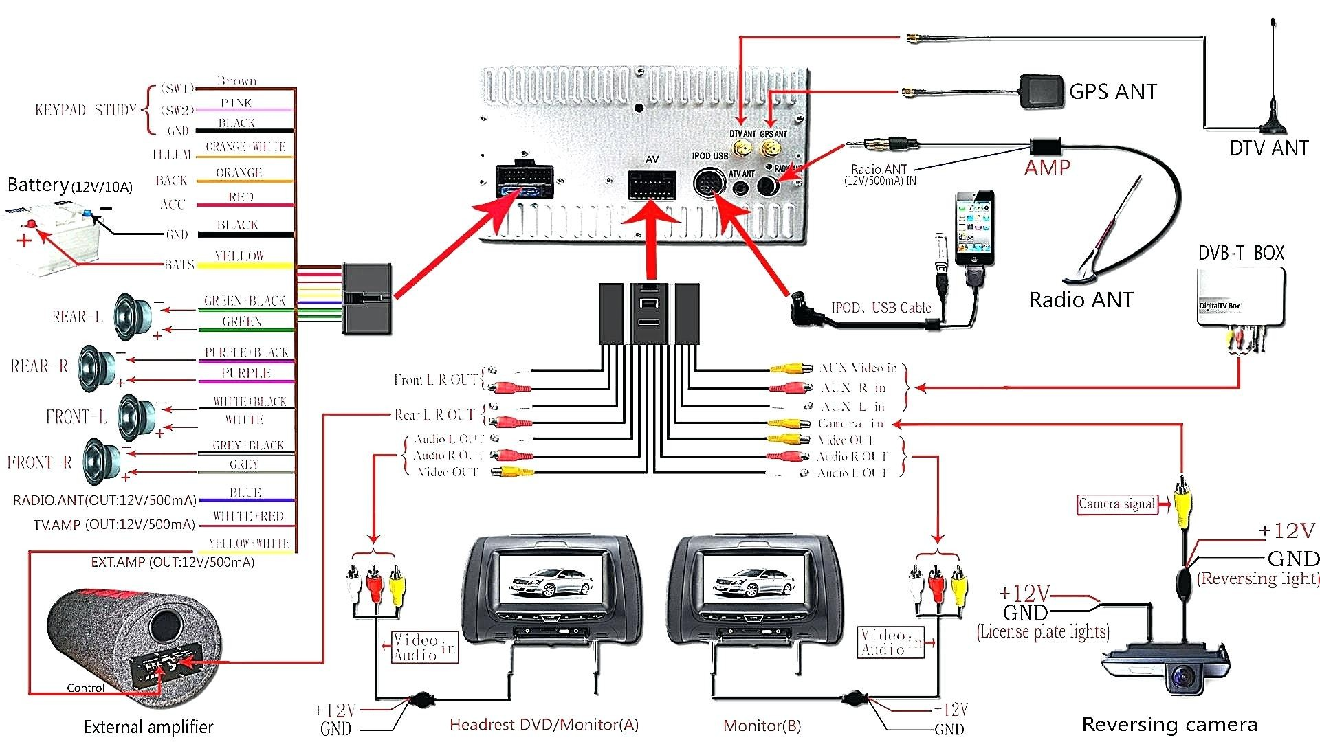 Honda Element Engine Diagram Cr V Fuse Box Besides 2008 Crv Stereo Wiring Accord Polo Radio Of