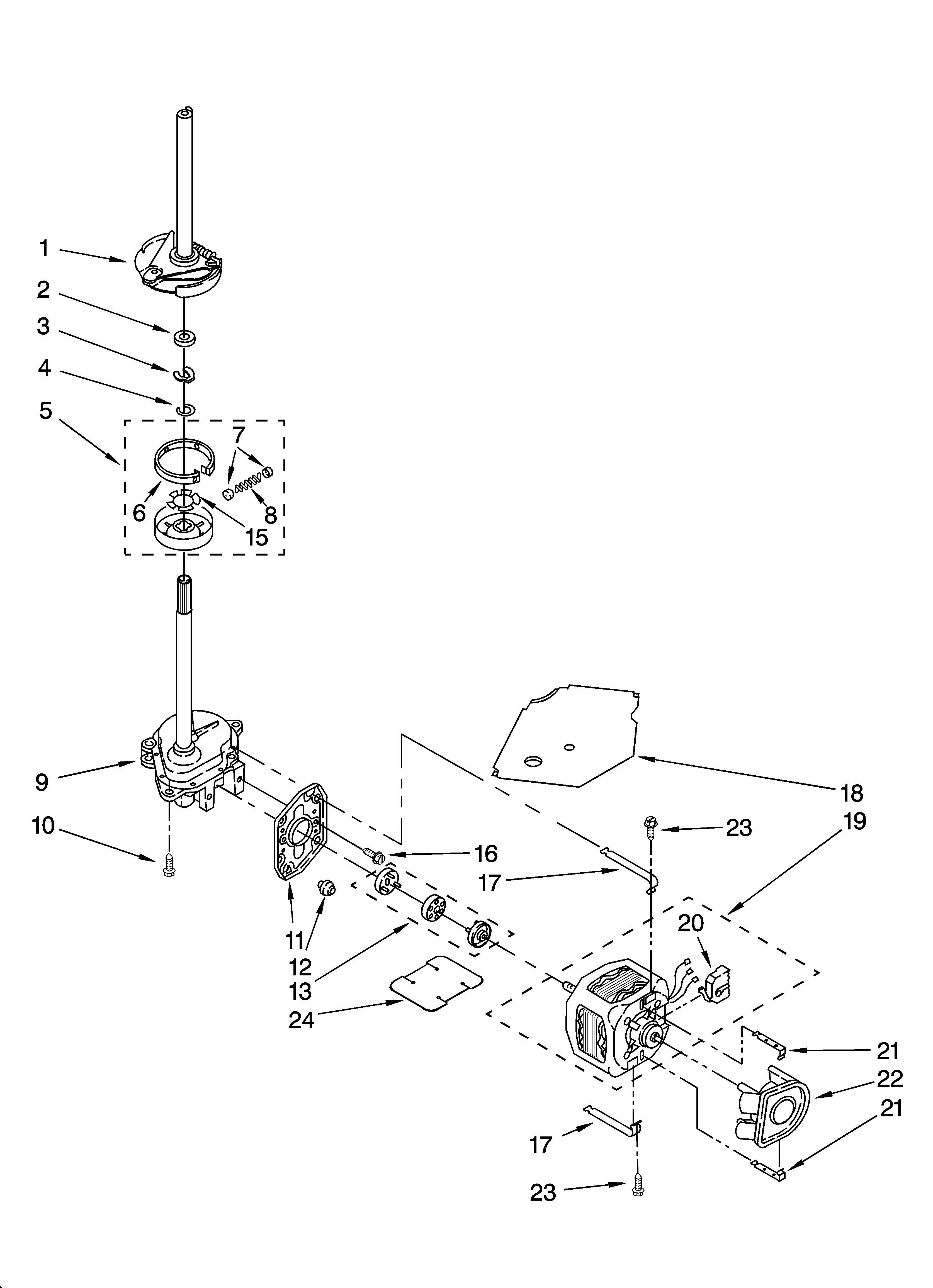 honda elite 80 parts diagram billy goat tkv650sph parts