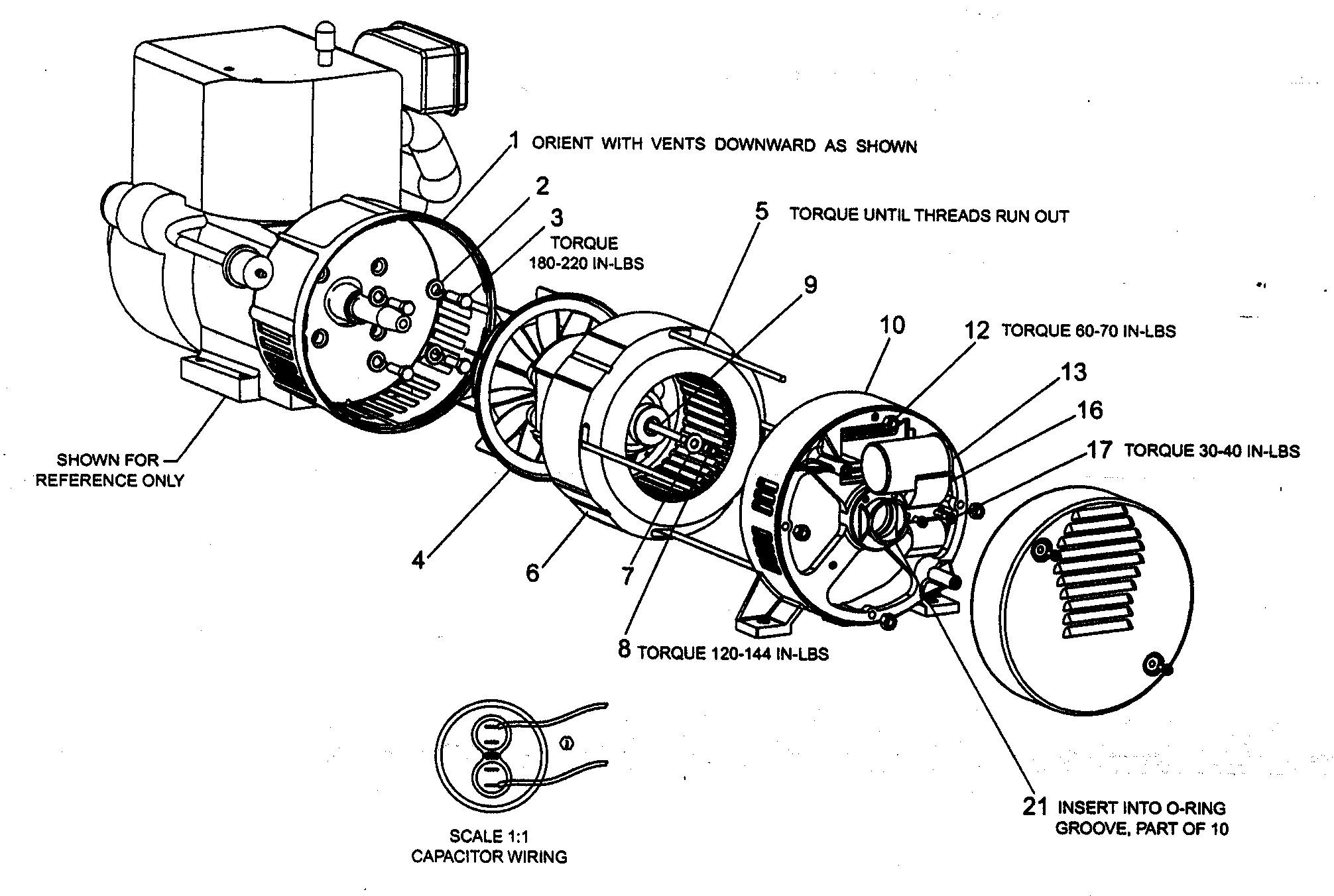 Honda Engine Parts Diagram Craftsman Generator Parts Model Of Honda Engine Parts Diagram