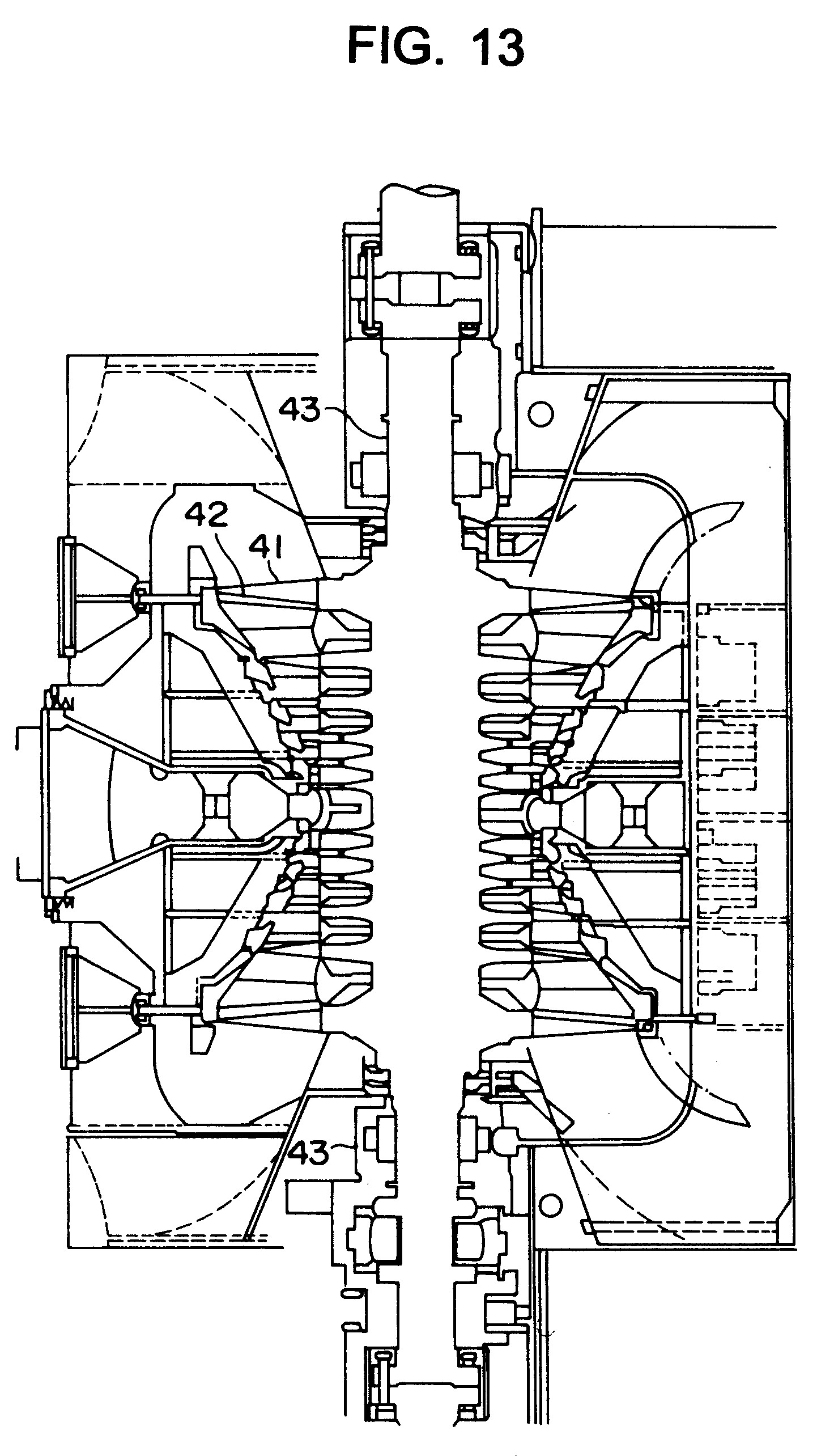 Wire Diagram Bobcat 753 Tater Wiring Library Zero Turn Honda Foreman 400 Parts My Rh Detoxicrecenze Com