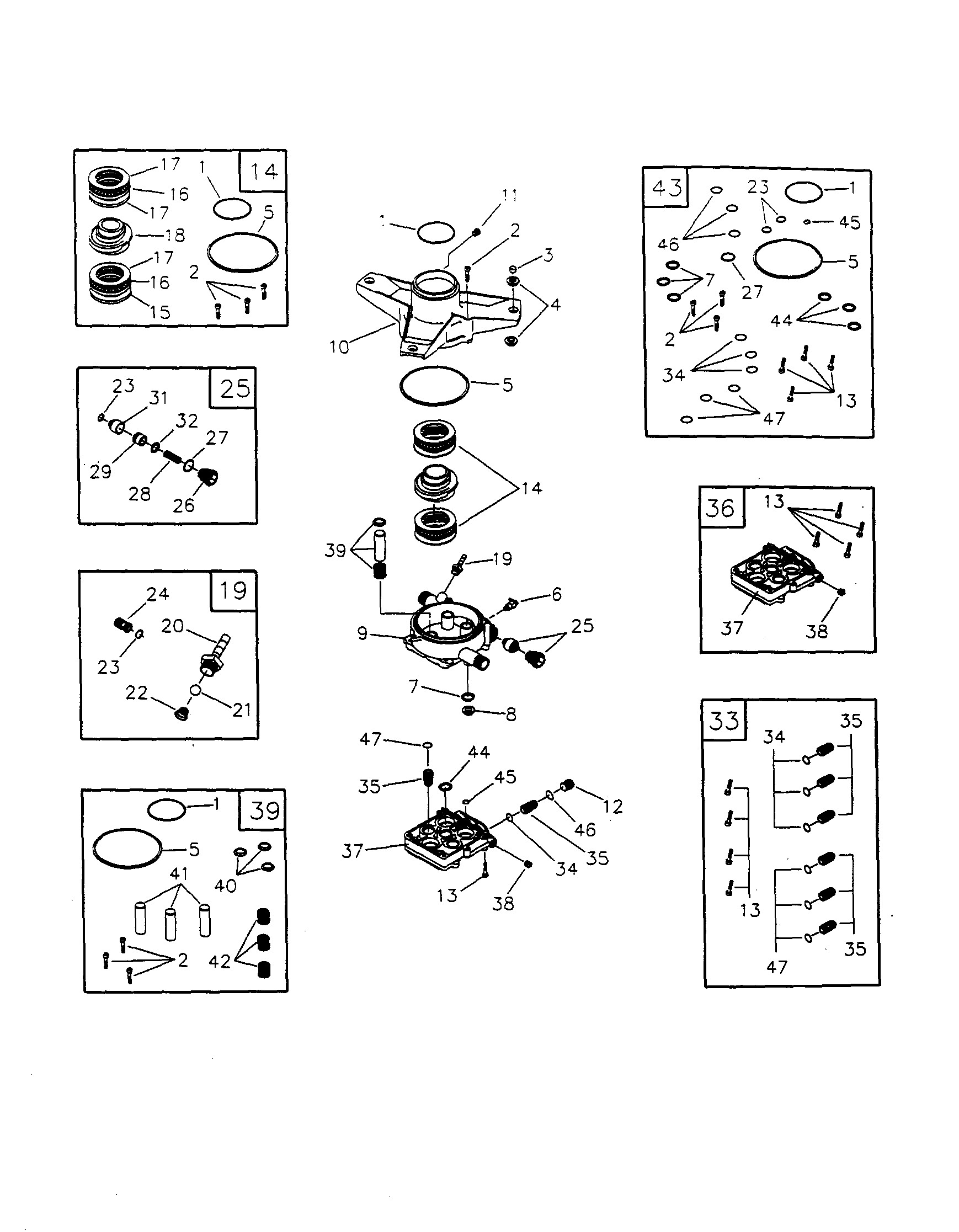 Honda Gc160 Parts Diagram Craftsman Model Power Washer Gas Genuine Parts Of Honda Gc160 Parts Diagram