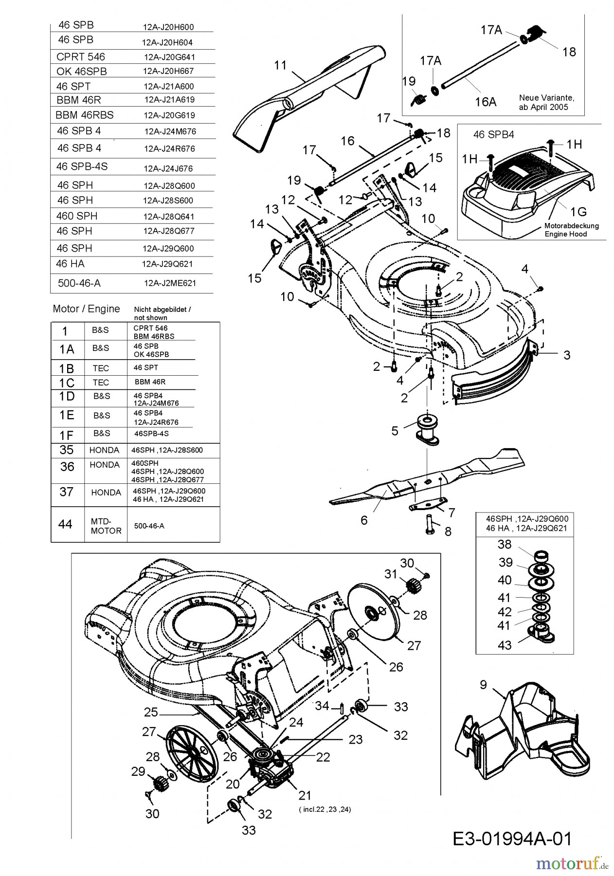 Honda Gcv160 Engine Diagram Engine Honda Gcv160 as3h2 5 5h Of Honda Gcv160 Engine Diagram