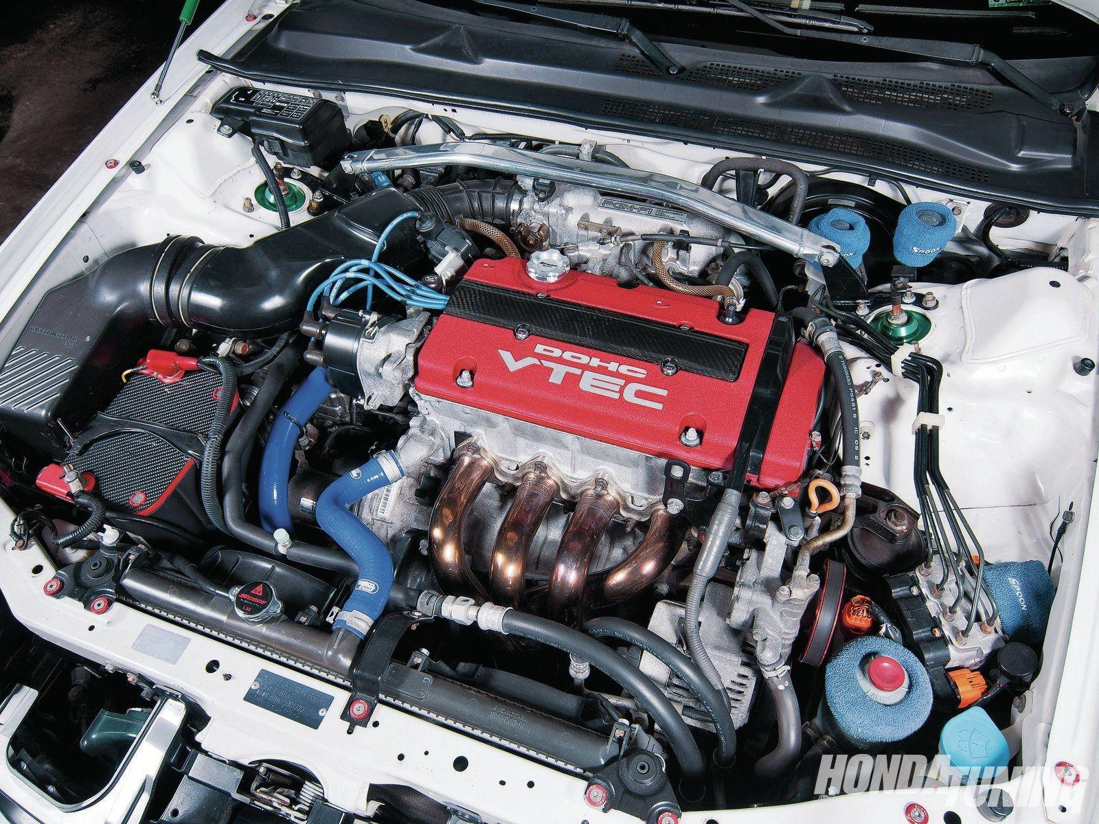 Honda Prelude Engine Diagram 1999 Honda Prelude S Informations Articles  Bestcarmag Of Honda Prelude Engine Diagram