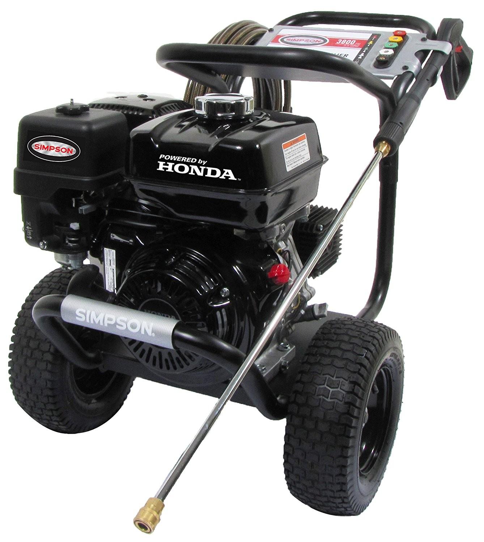 Honda Pressure Washer Parts Diagram Pressure Washer Karcher Pressure Washer  Karcher K2 Pressure Washers Of Honda