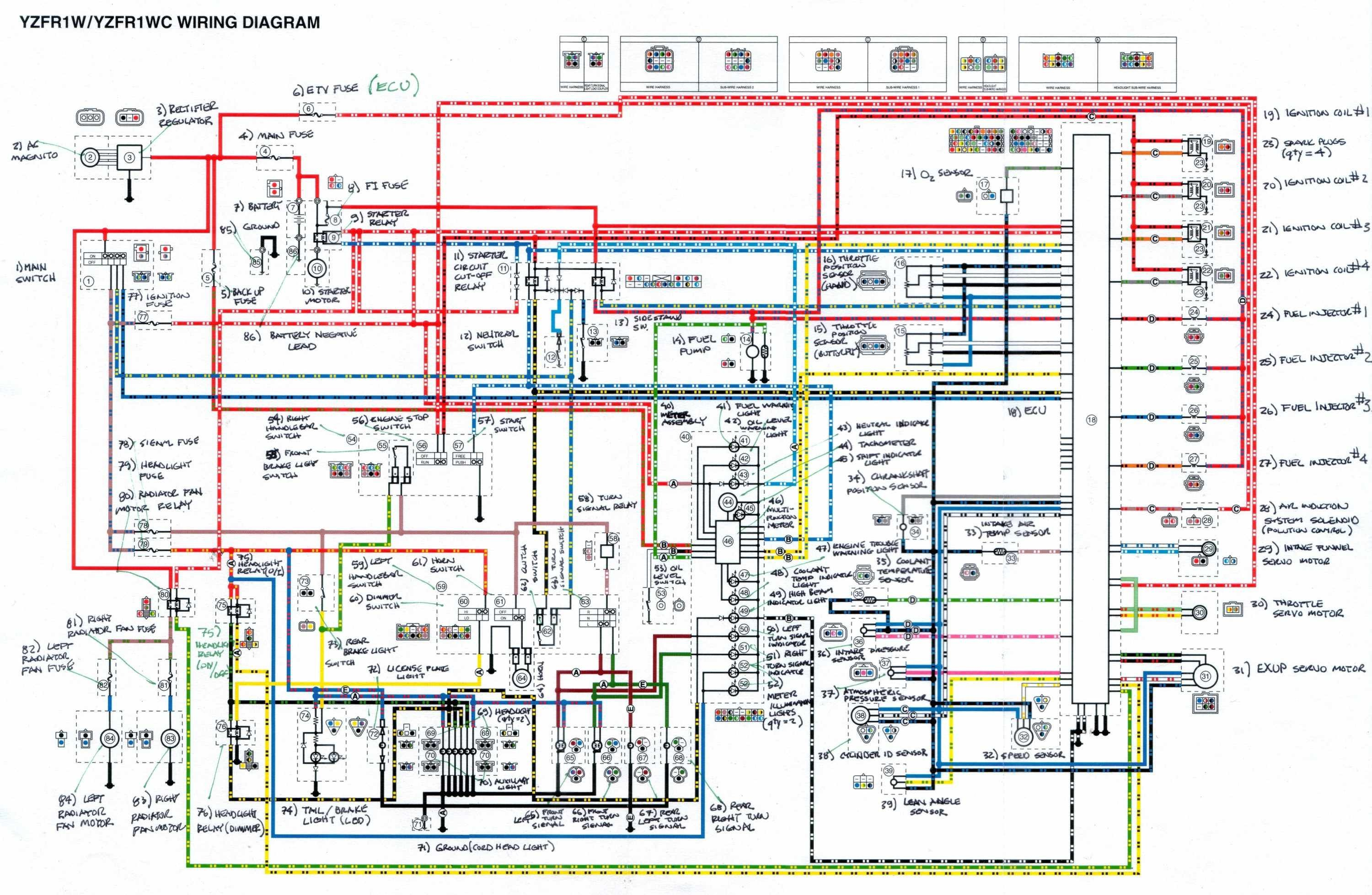 Vfr Wiring Diagram Page 5 And Schematics Modern Fuse Box Honda 800 Smart Diagrams Source Info U2022 Rh Cardsbox Co 2008 2002