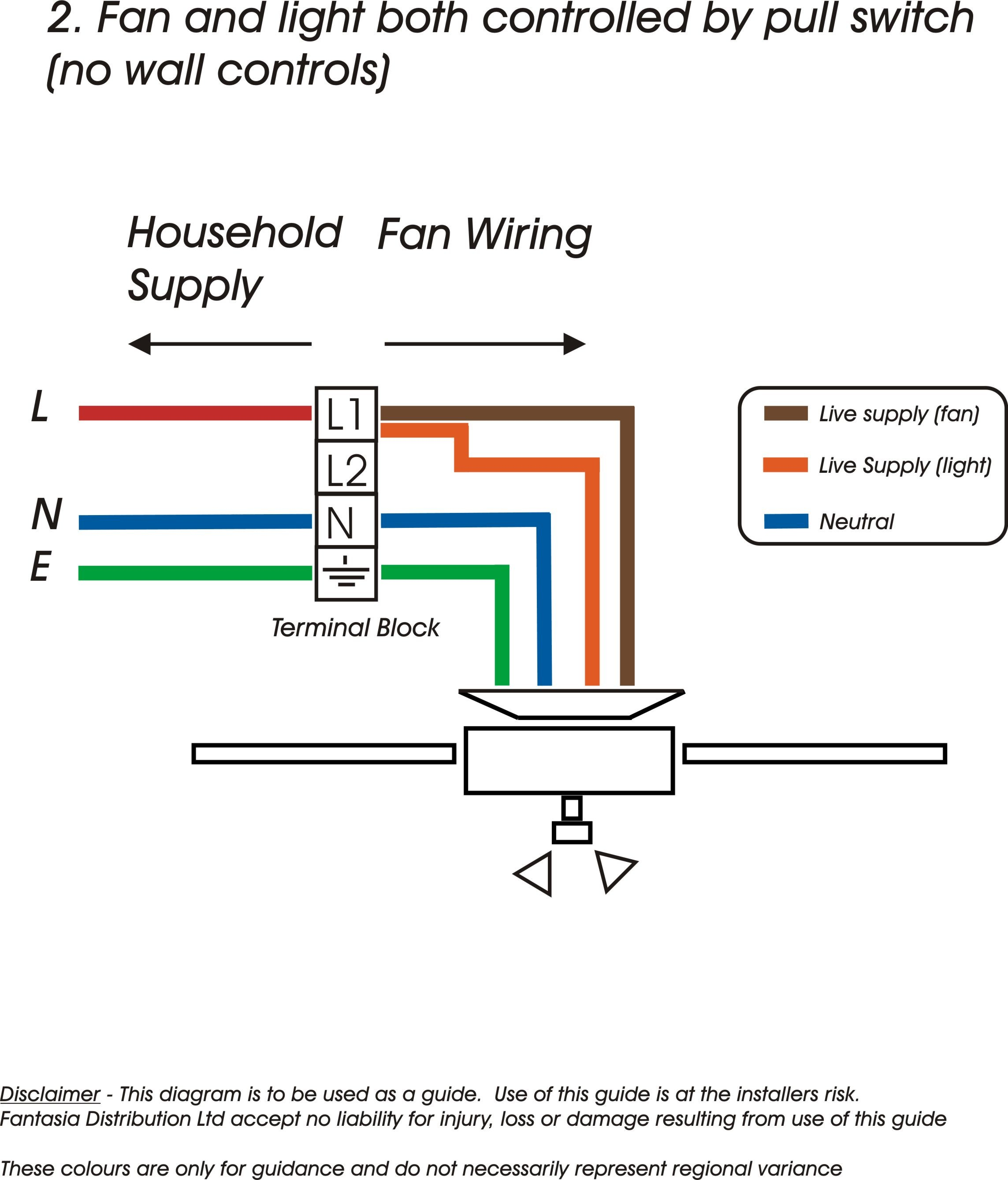 Honeywell S8610u Wiring Diagram