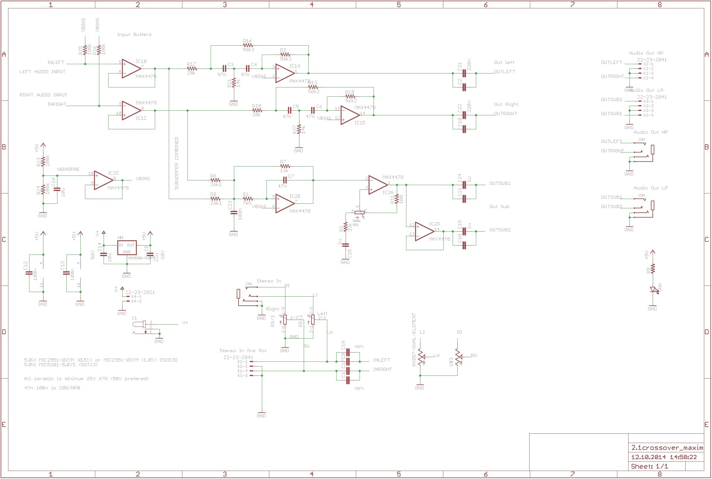 Ka24e Maf Wiring Diagram And Schematics Of House Best Plans For Kids