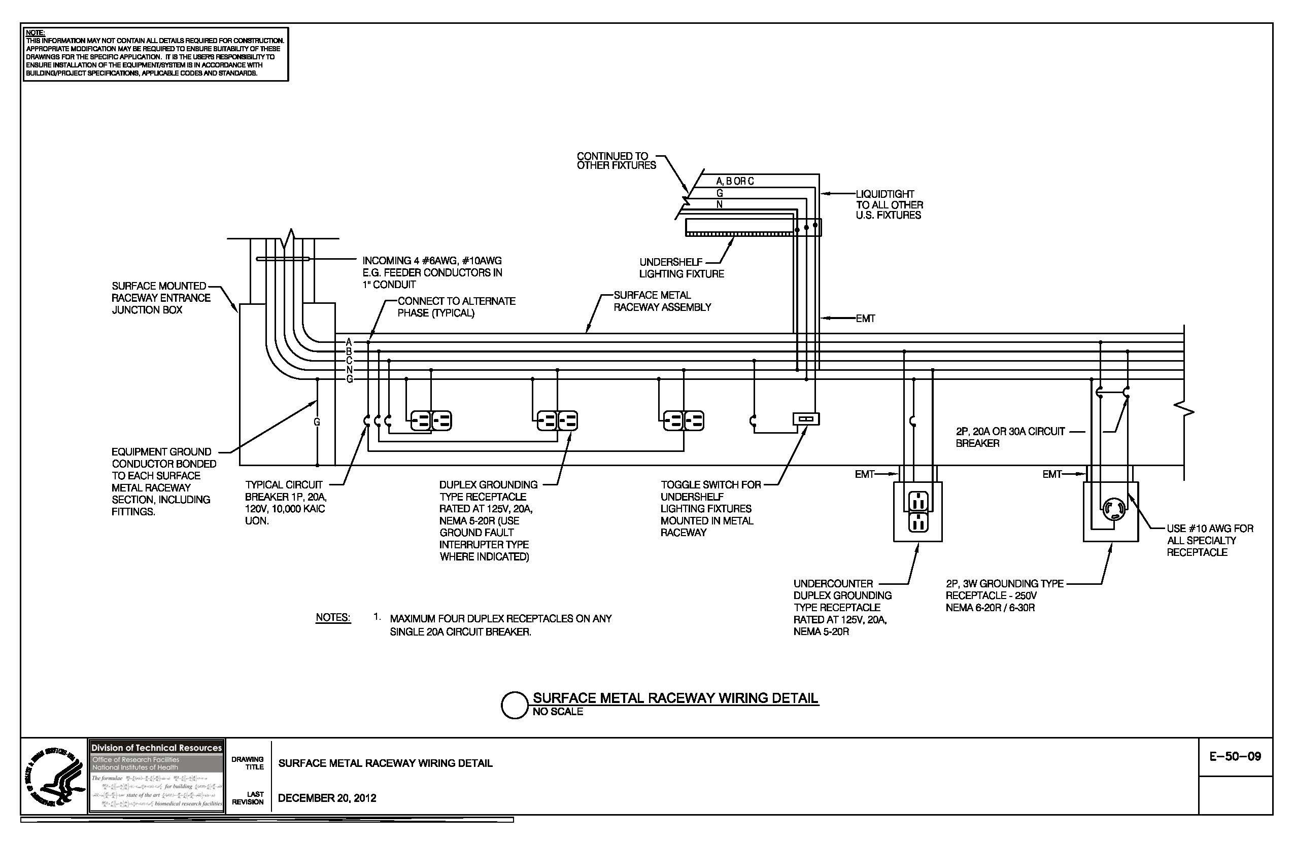 How to Wire A Garage Diagram How to Wire A Garage Diagram Awesome Nih Standard Cad Details Of How to Wire A Garage Diagram