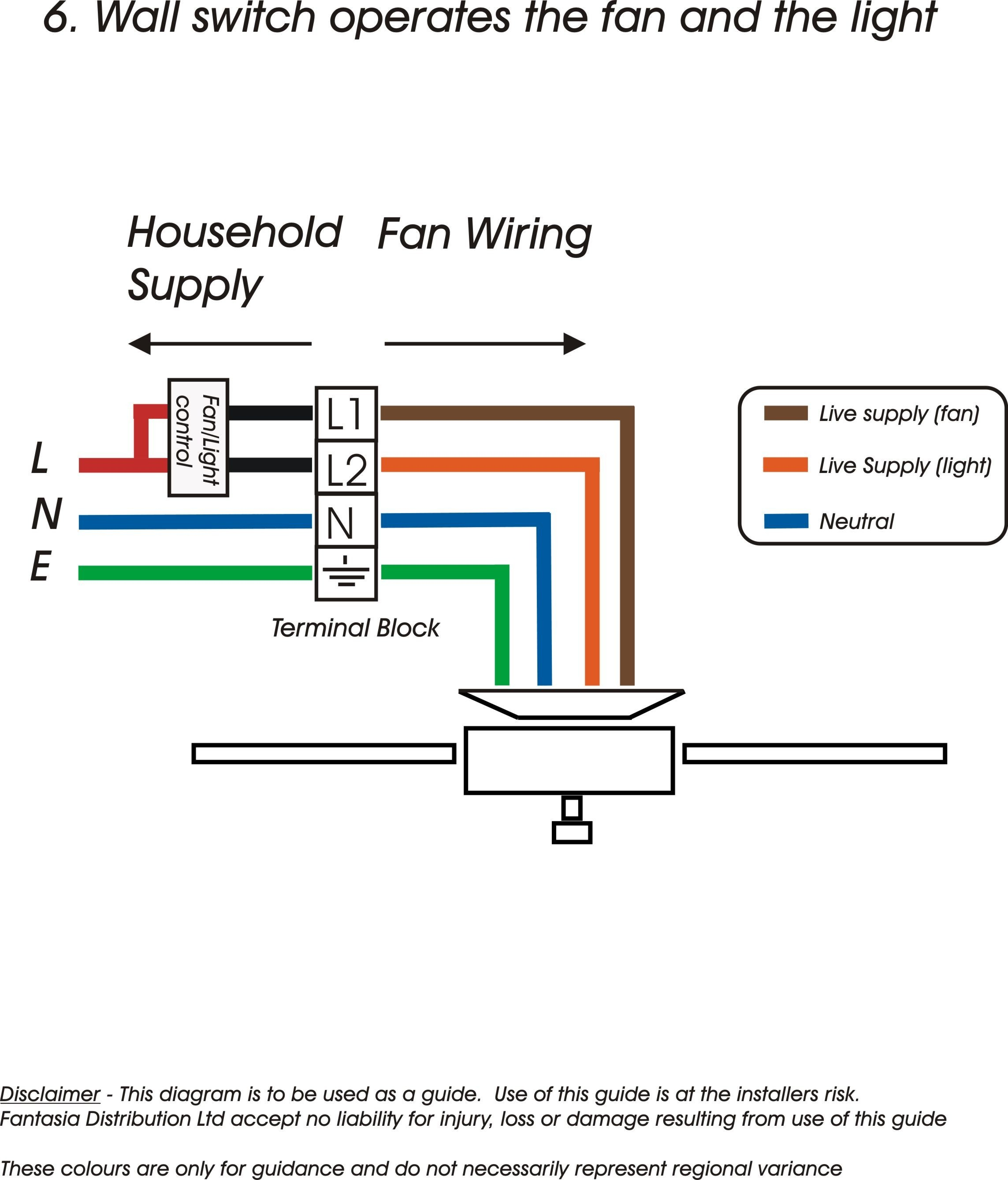 How to Wire A Light with Two Switches Switch Diagram Ceiling Fan Wiring Diagram Australia Fresh without Light E280a2 Of How to Wire A Light with Two Switches Switch Diagram Ceiling Fan Wall Switch Wiring Diagram to Light and Home with for