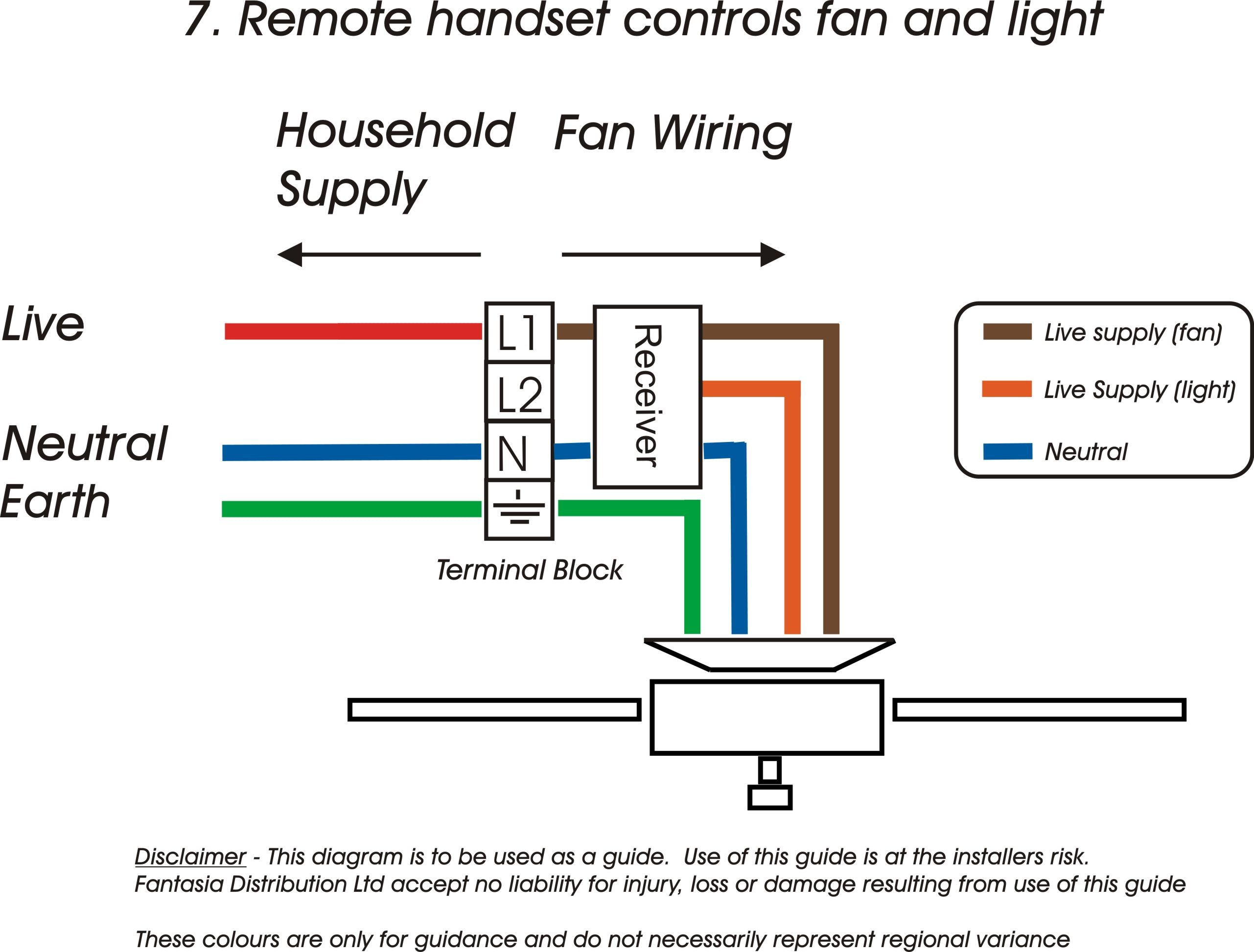 How to Wire A Light with Two Switches Switch Diagram Wiring Diagram Ceiling Light Wiring Diagrams Of How to Wire A Light with Two Switches Switch Diagram