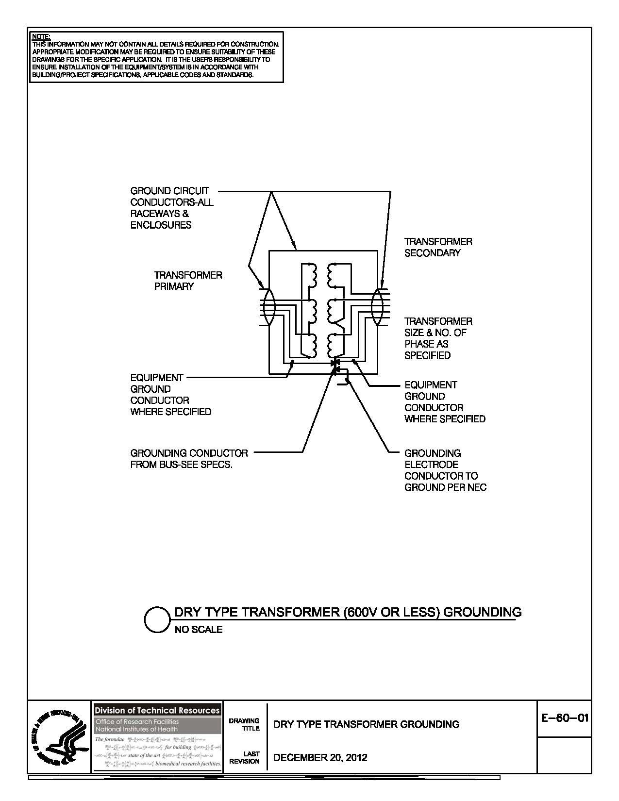 Standard Transformer Wiring - Radio Wiring Diagram •